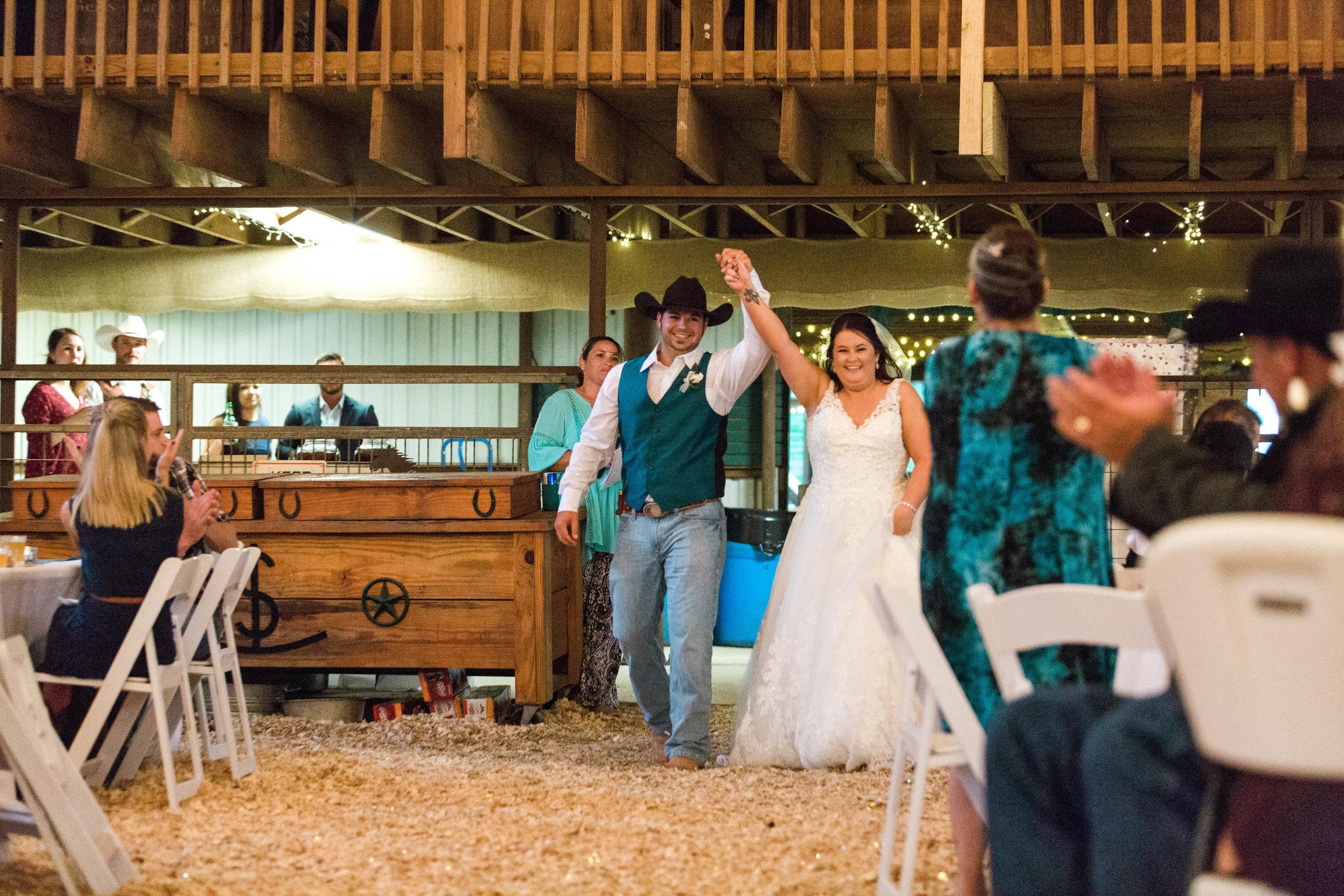 Kellie Derek wedding-3798.jpg