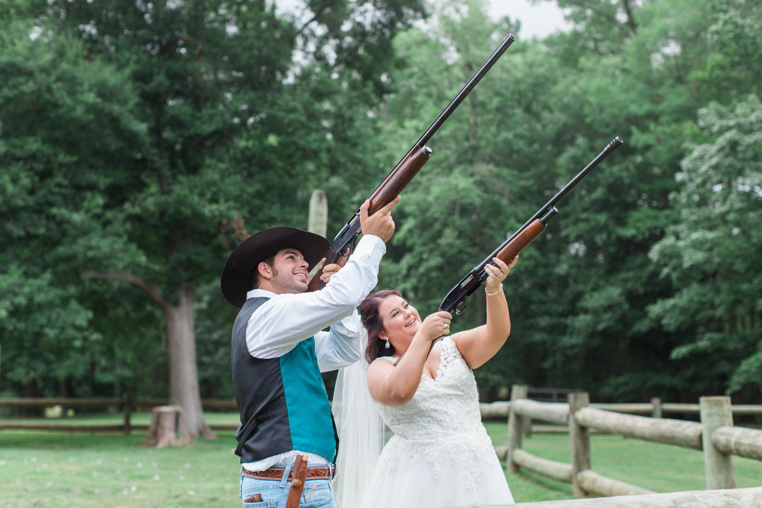 Kellie Derek wedding-2342.jpg