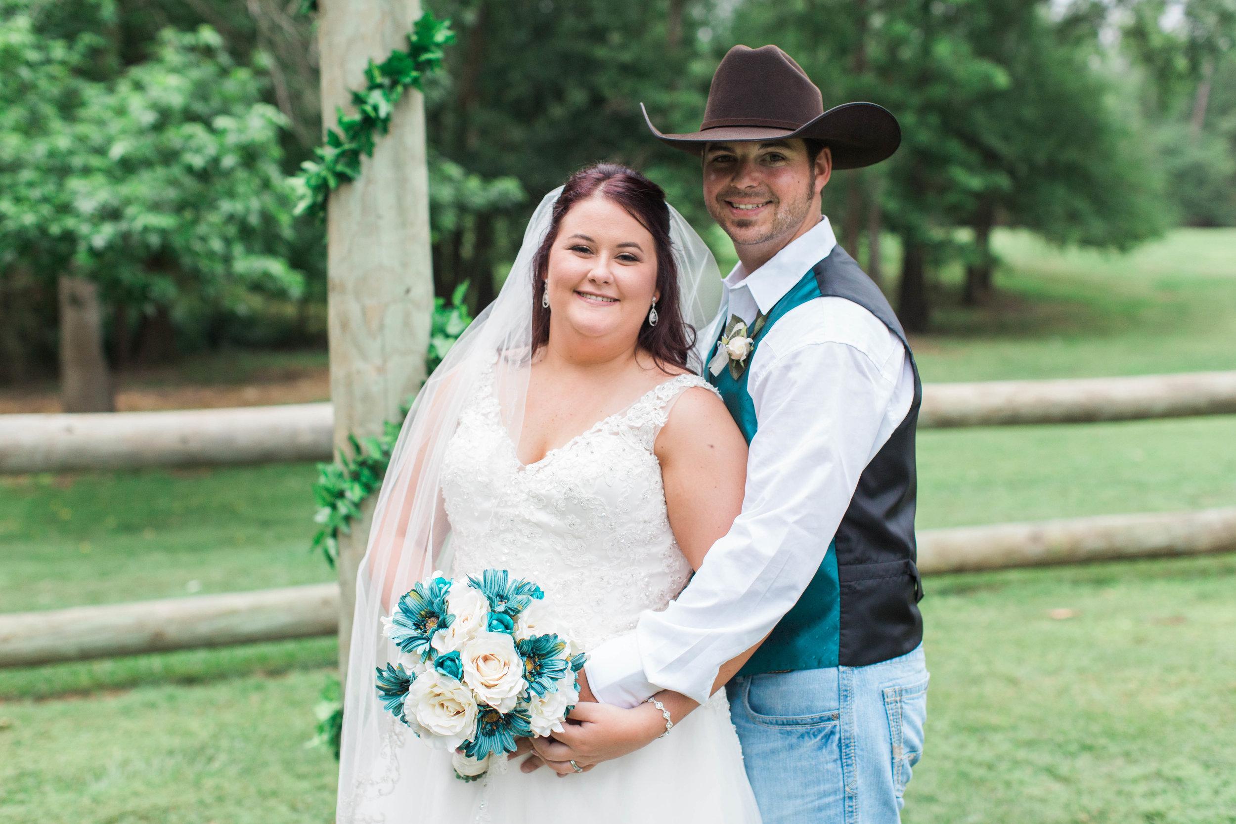 Kellie Derek wedding-2317.jpg