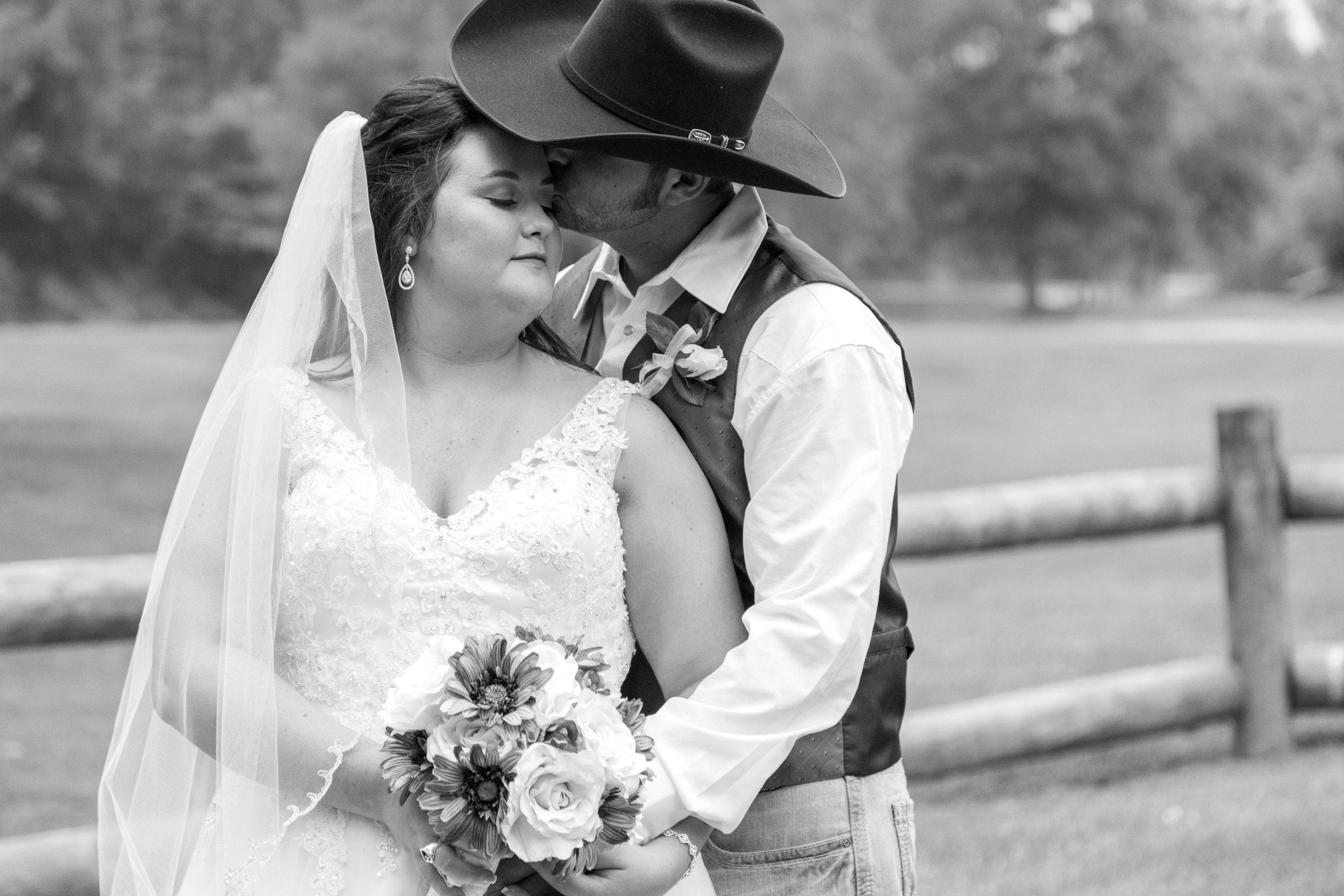 Kellie Derek wedding-3745.jpg
