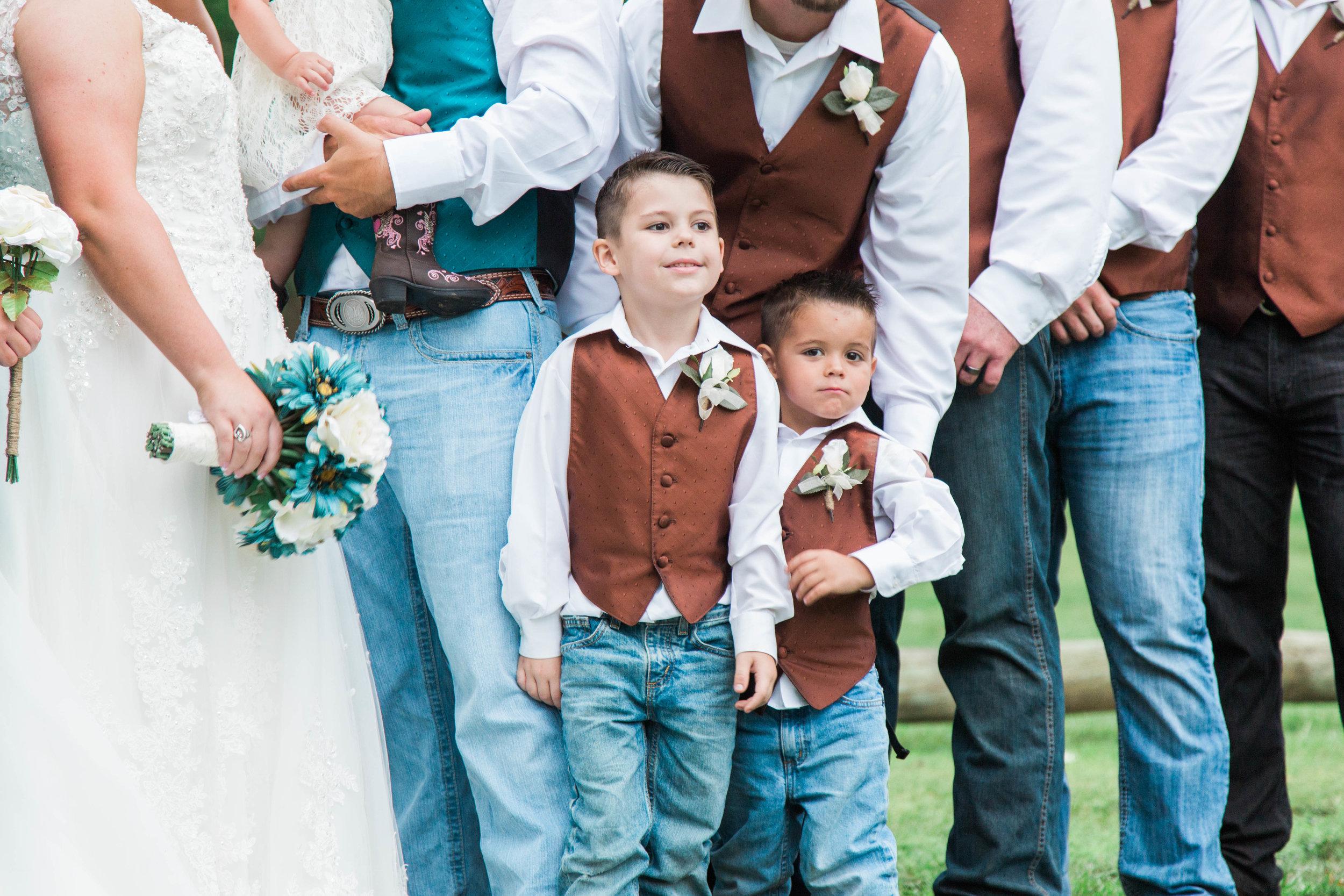 Kellie Derek wedding-3668.jpg