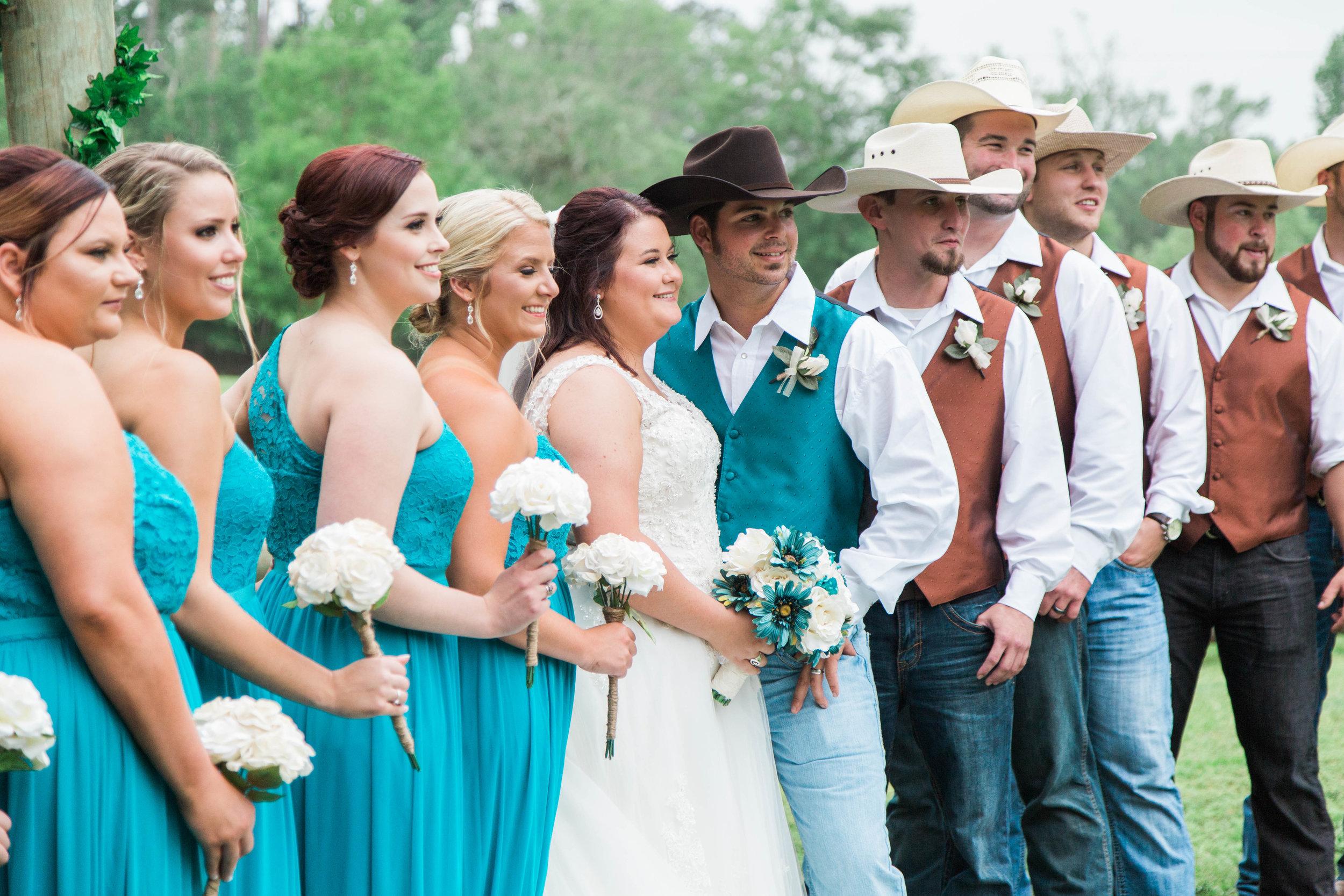 Kellie Derek wedding-3664.jpg