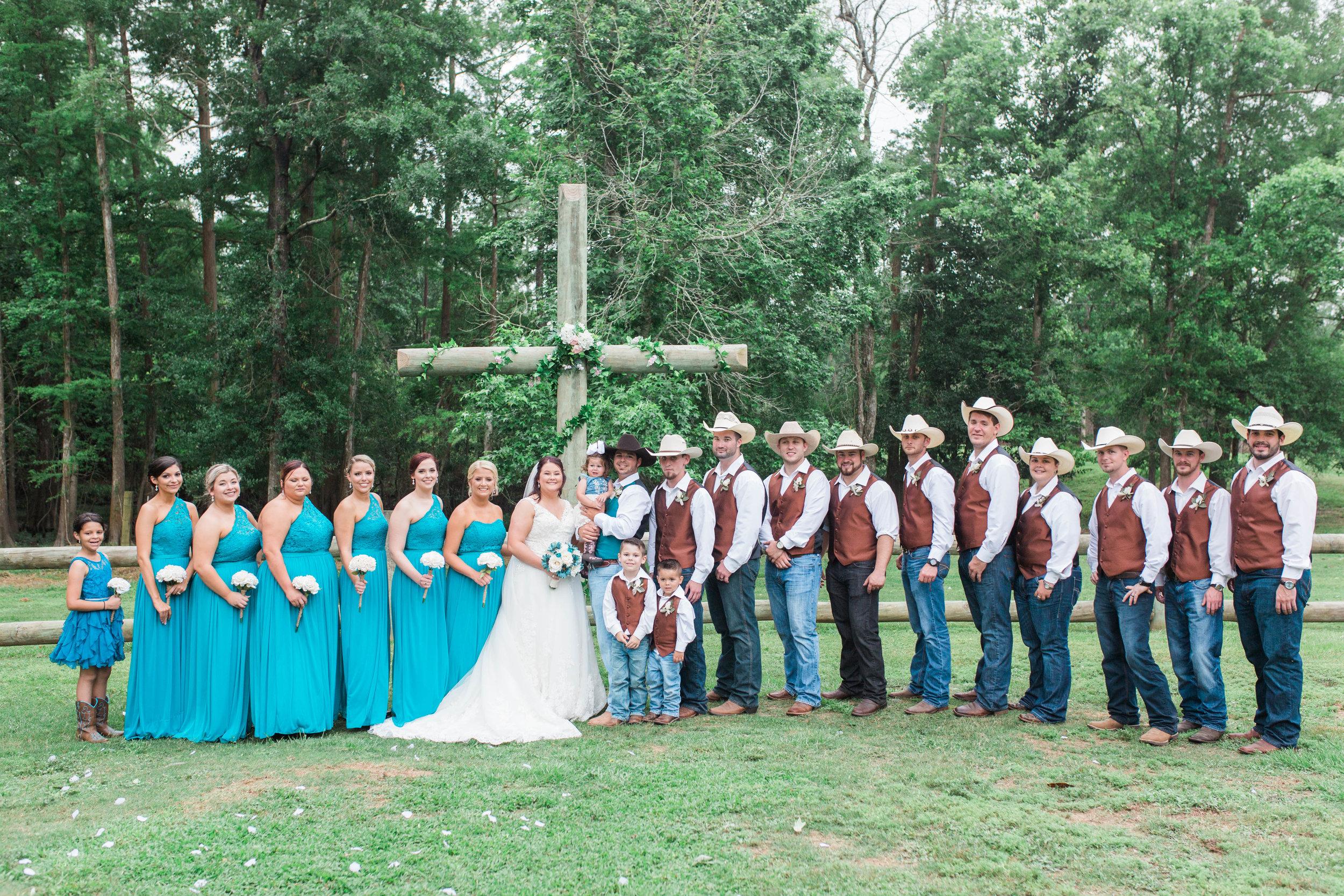 Kellie Derek wedding-2202.jpg