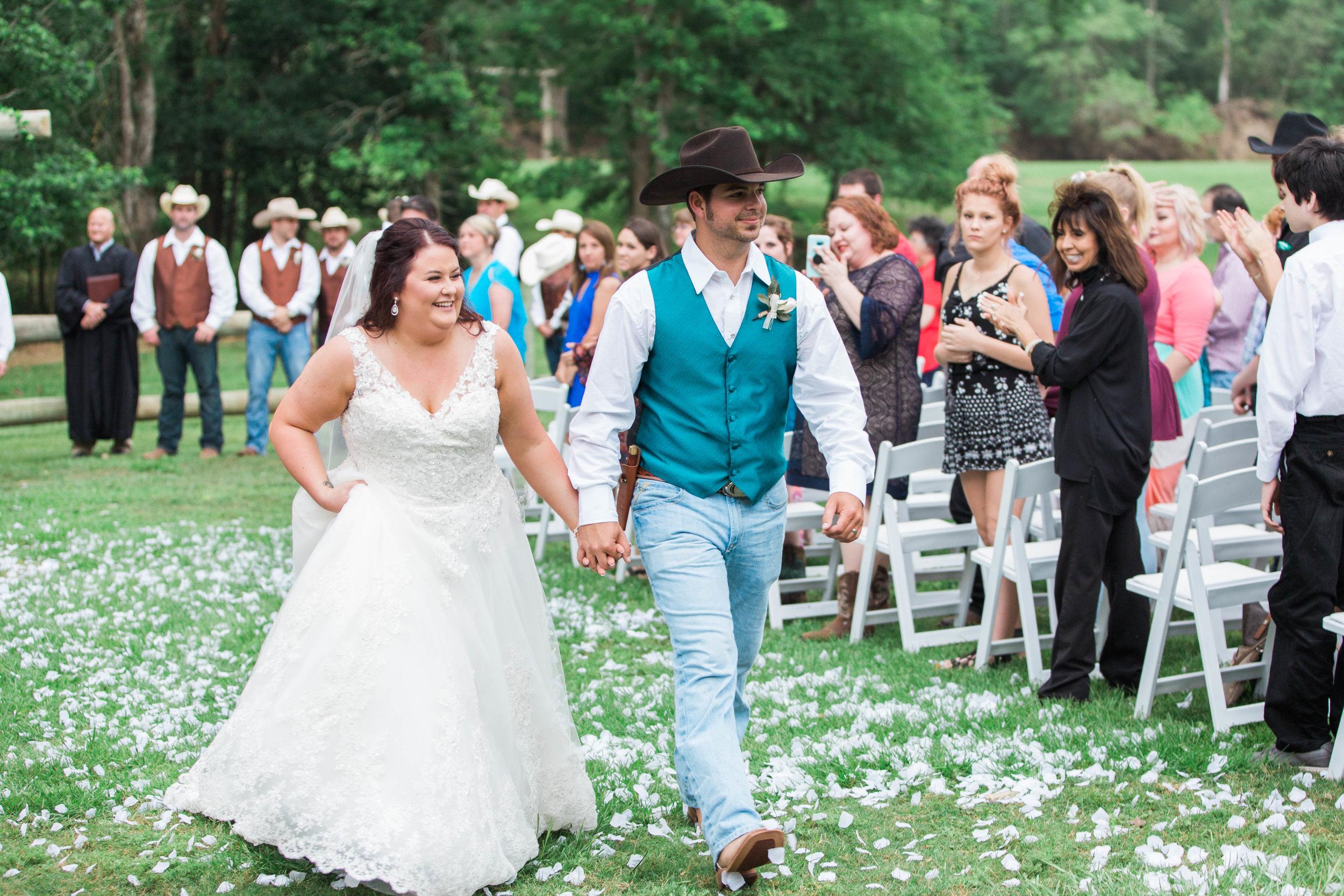 Kellie Derek wedding-2116.jpg