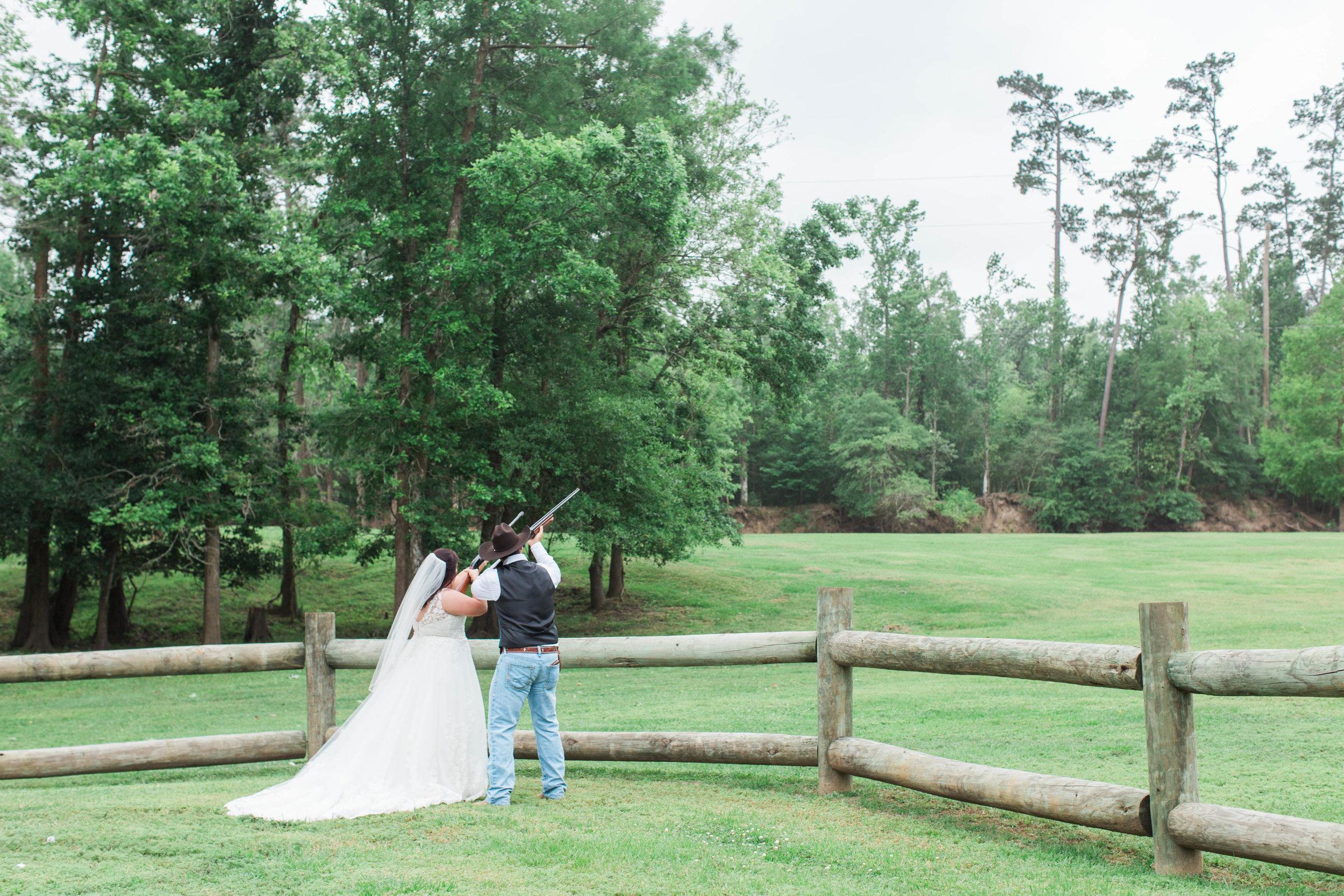 Kellie Derek wedding-3628.jpg