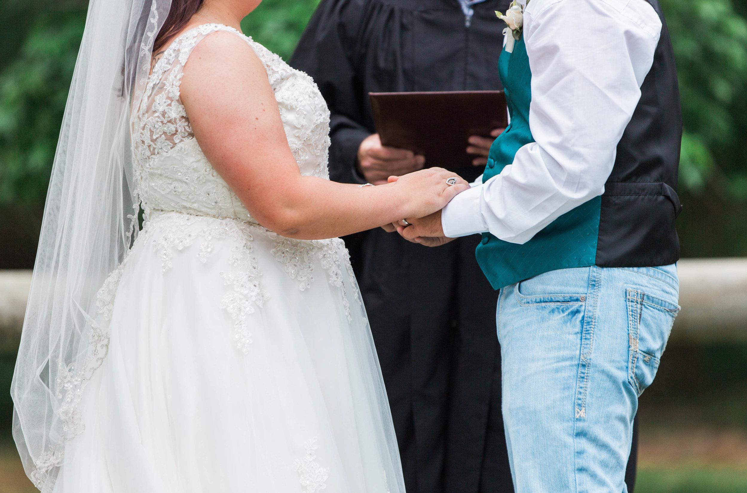 Kellie Derek wedding-2035.jpg
