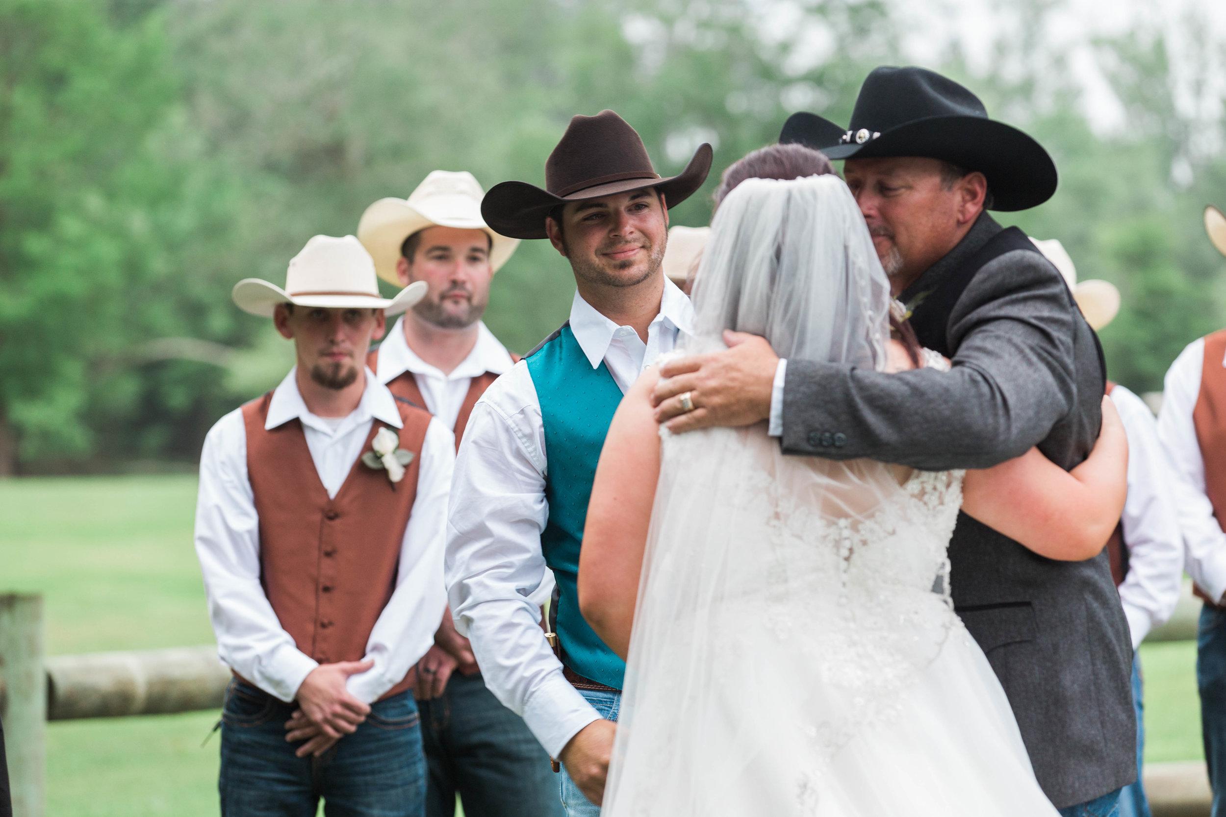 Kellie Derek wedding-3617.jpg
