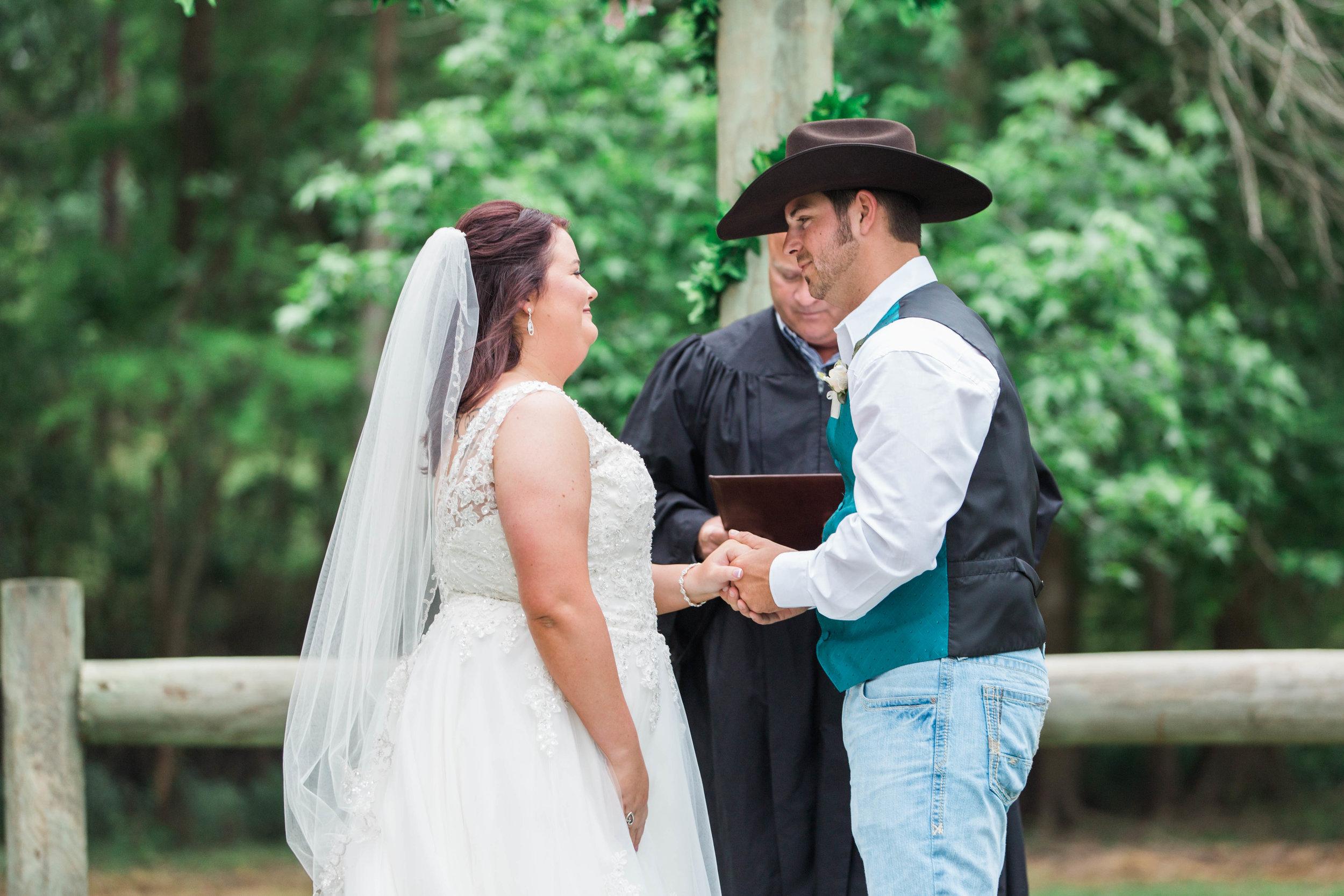 Kellie Derek wedding-2025.jpg