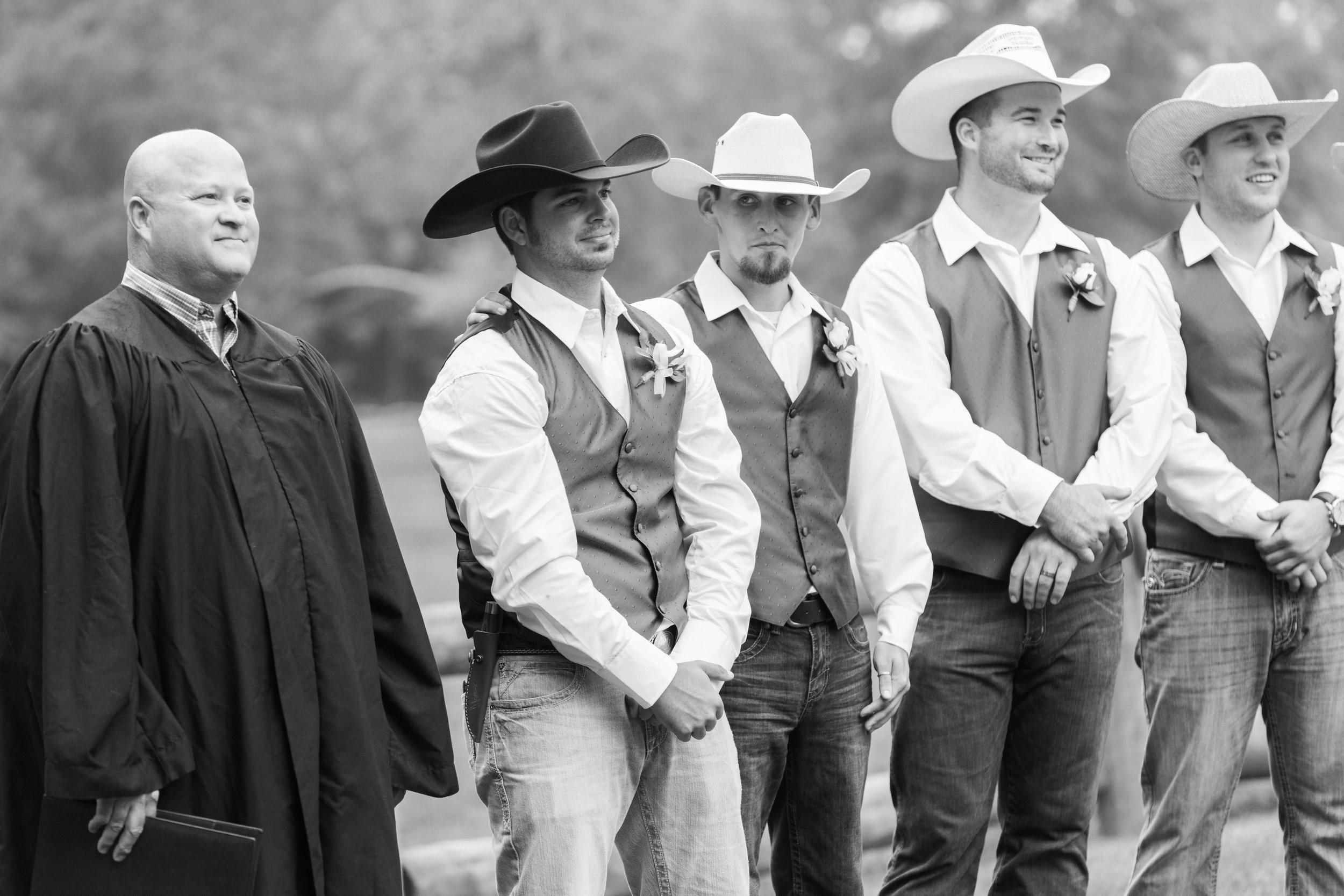 Kellie Derek wedding-3606.jpg