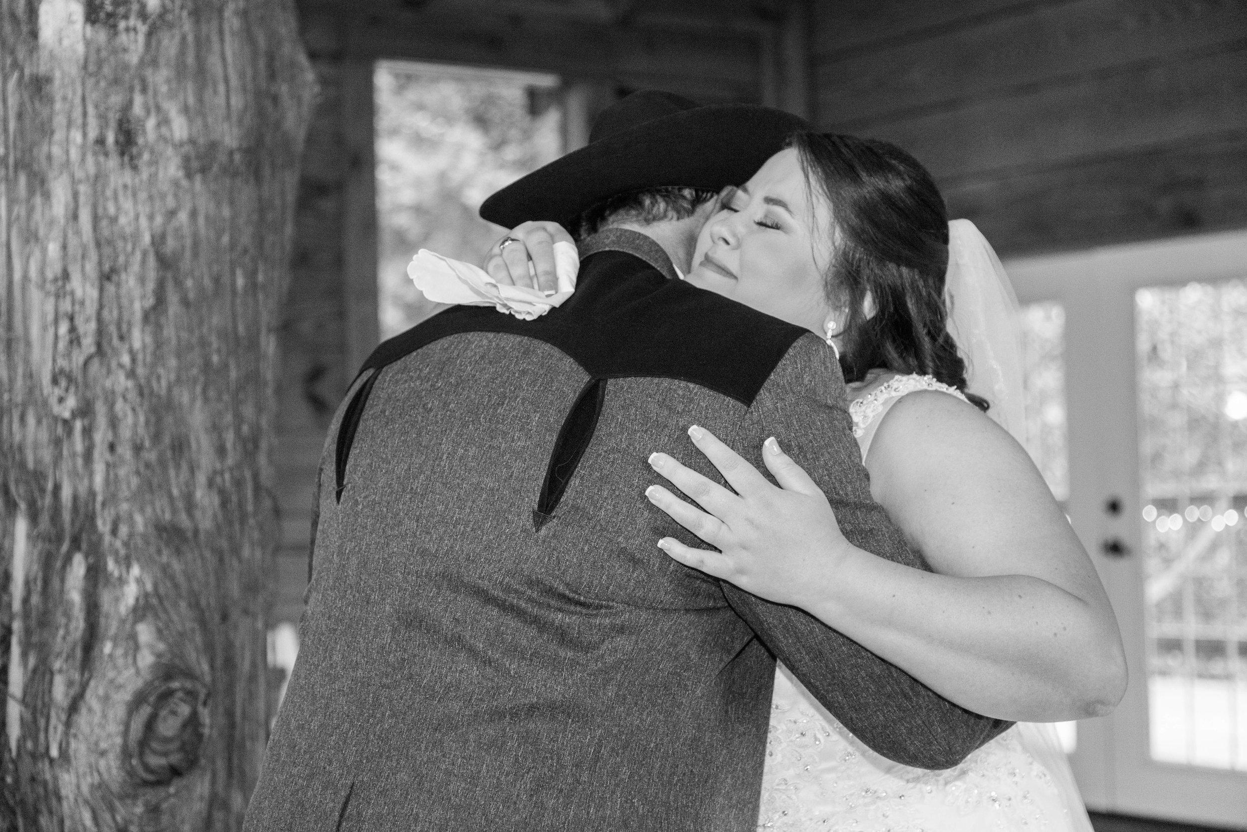 Kellie Derek wedding-3369-2.jpg