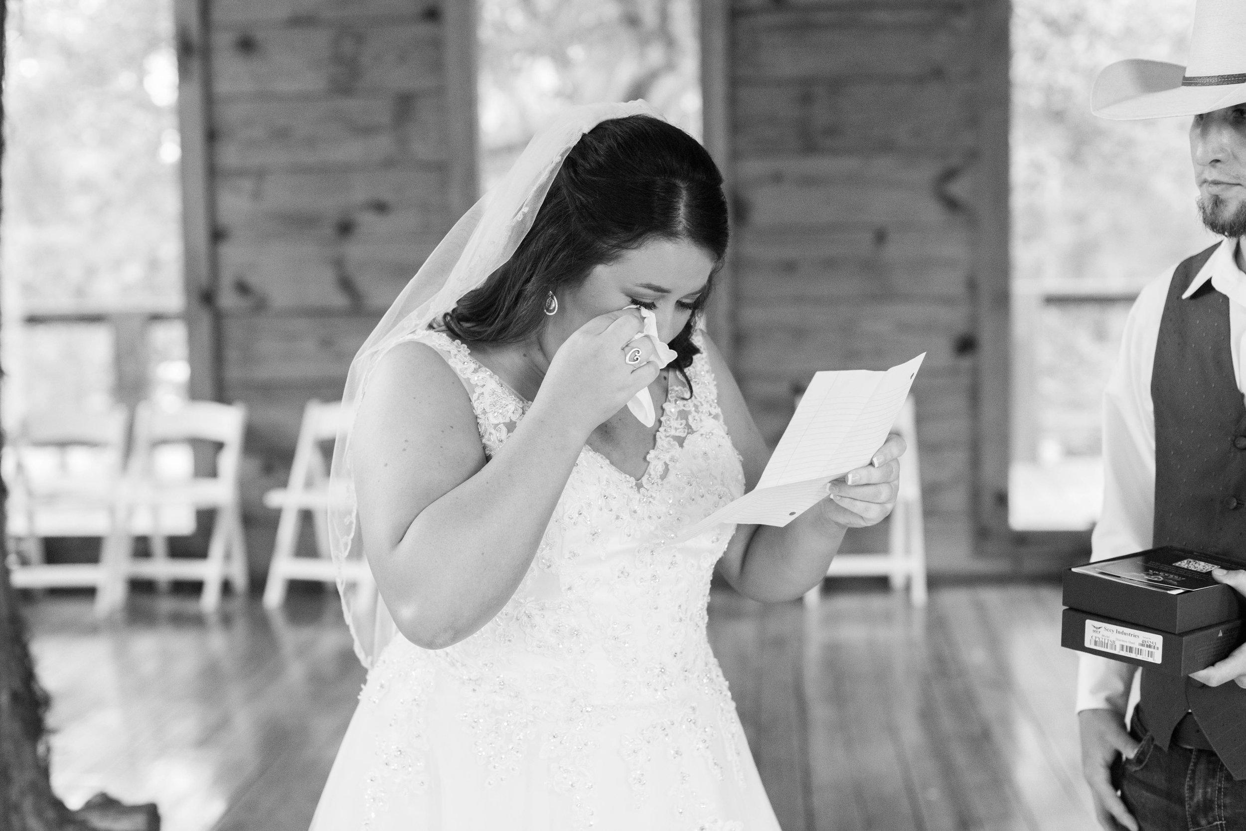 Kellie Derek wedding-1583-2.jpg