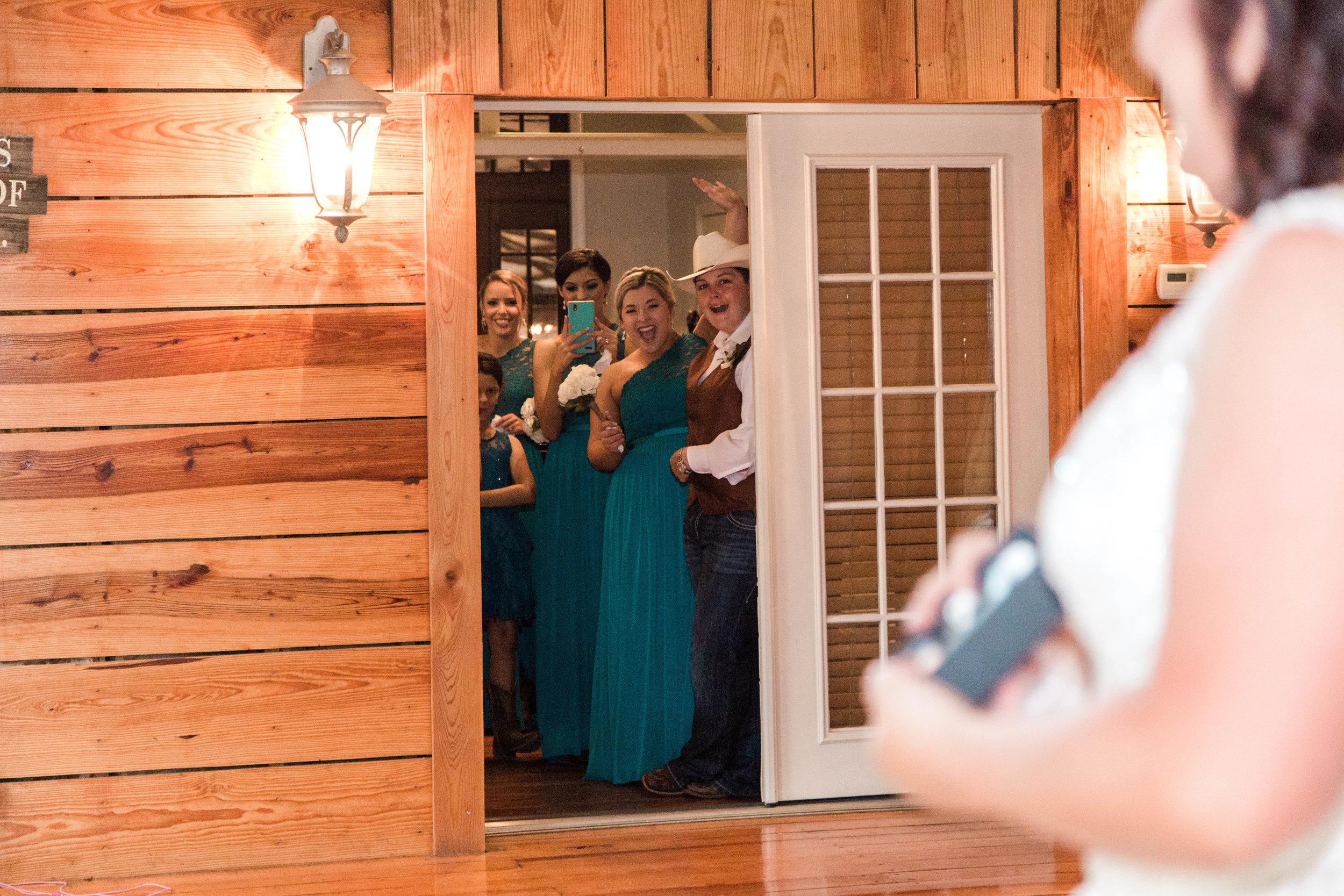 Kellie Derek wedding-3312.jpg