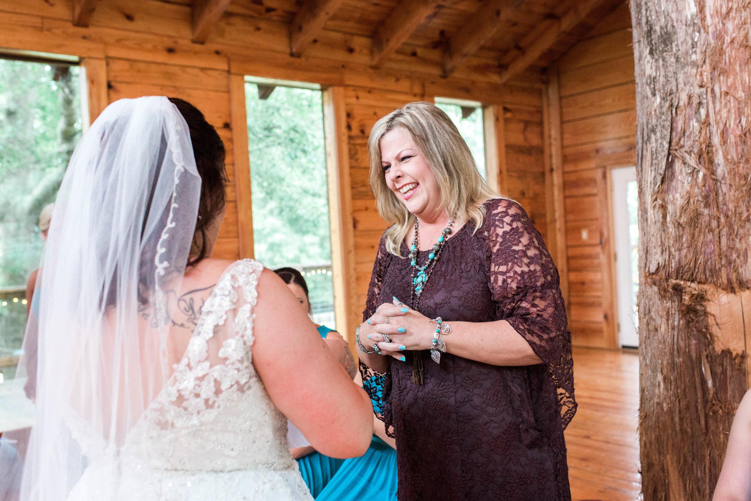 Kellie Derek wedding-1492.jpg