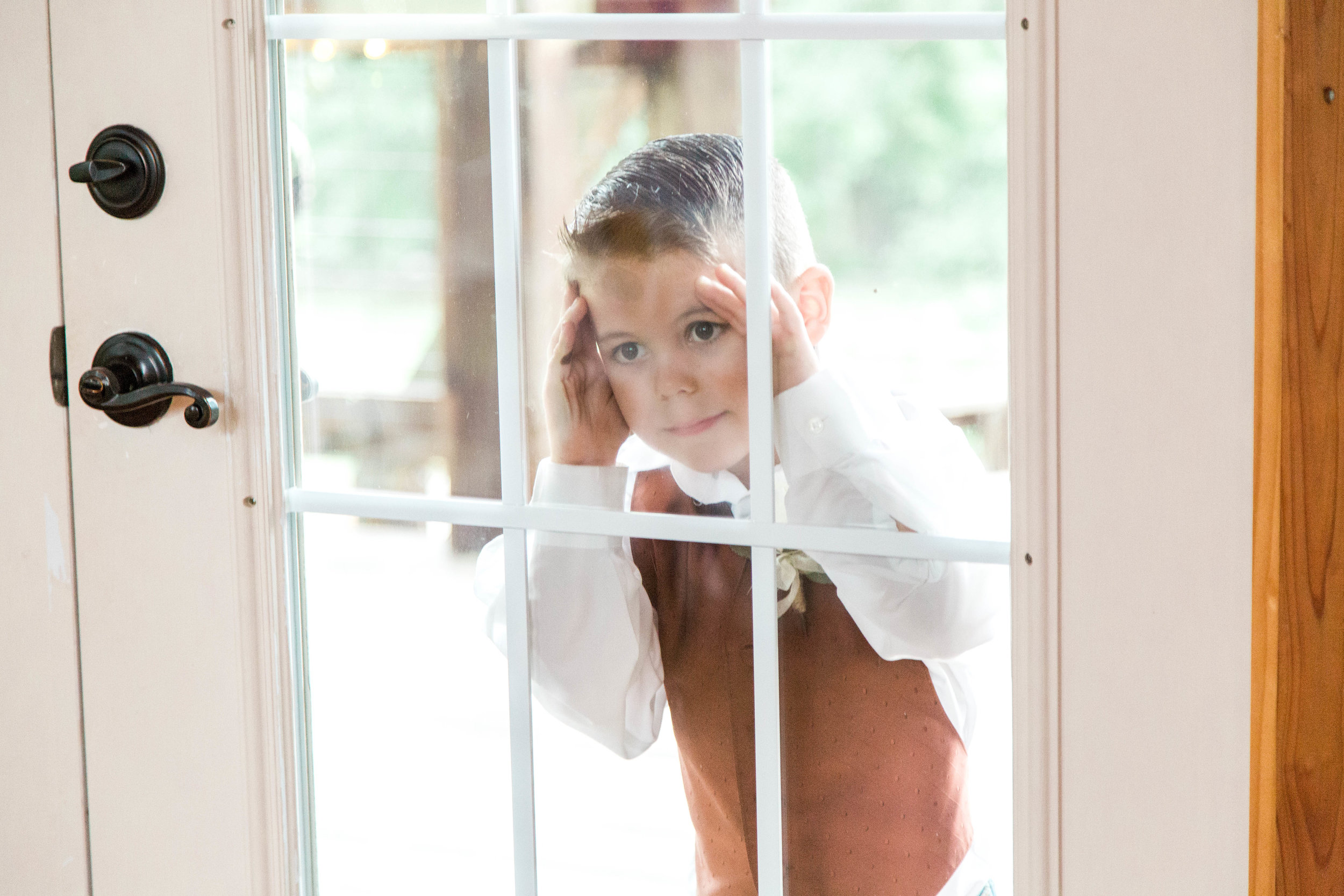 Kellie Derek wedding-3071.jpg