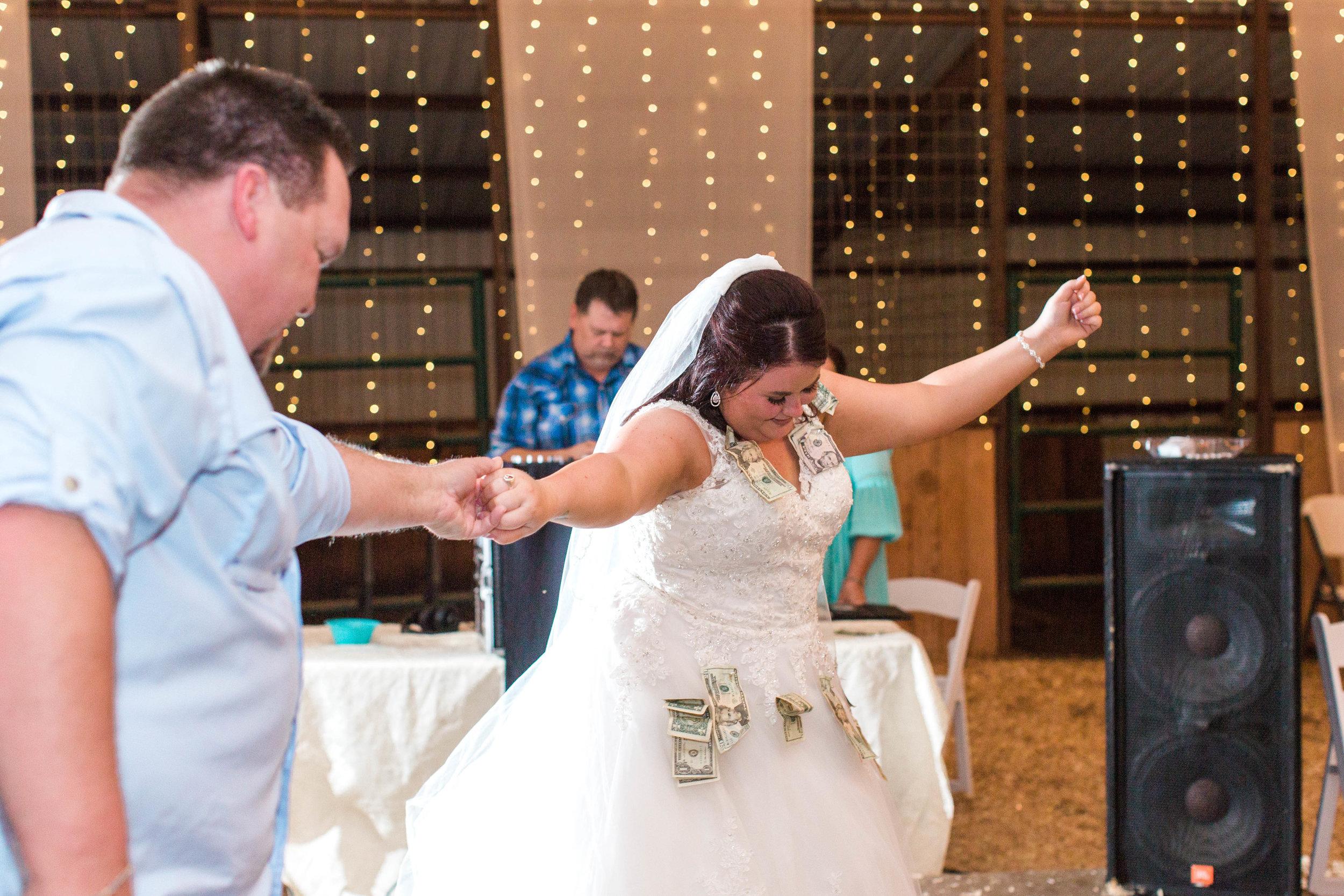 Kellie Derek wedding-2787.jpg