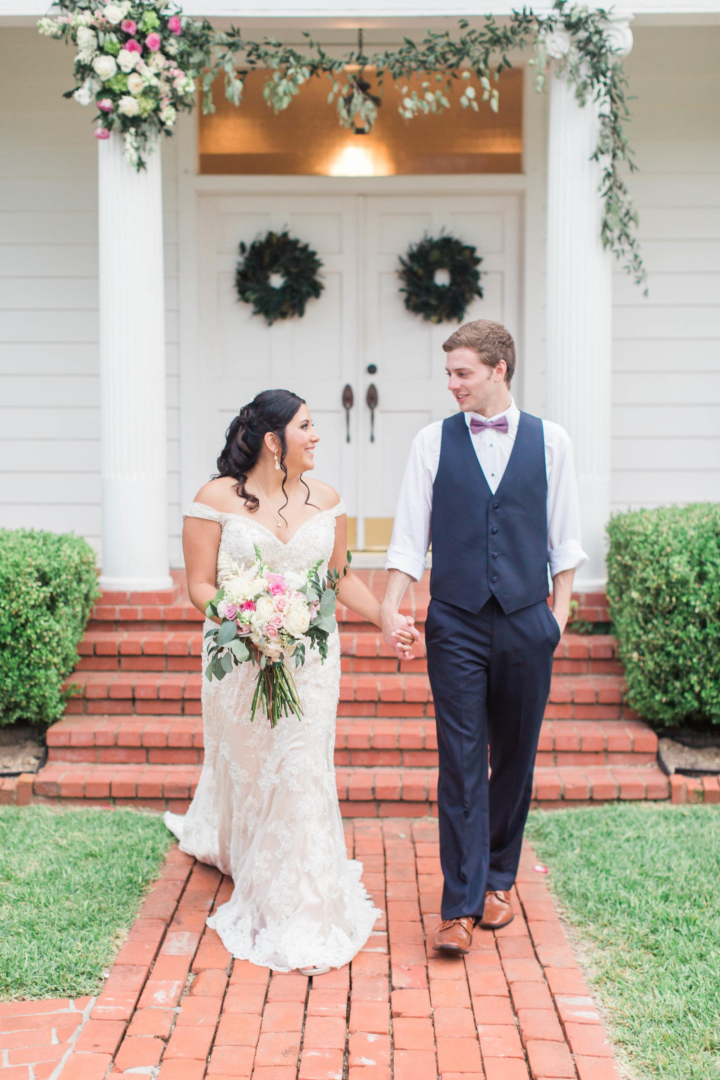 Rachel Chase wedding-8051.jpg