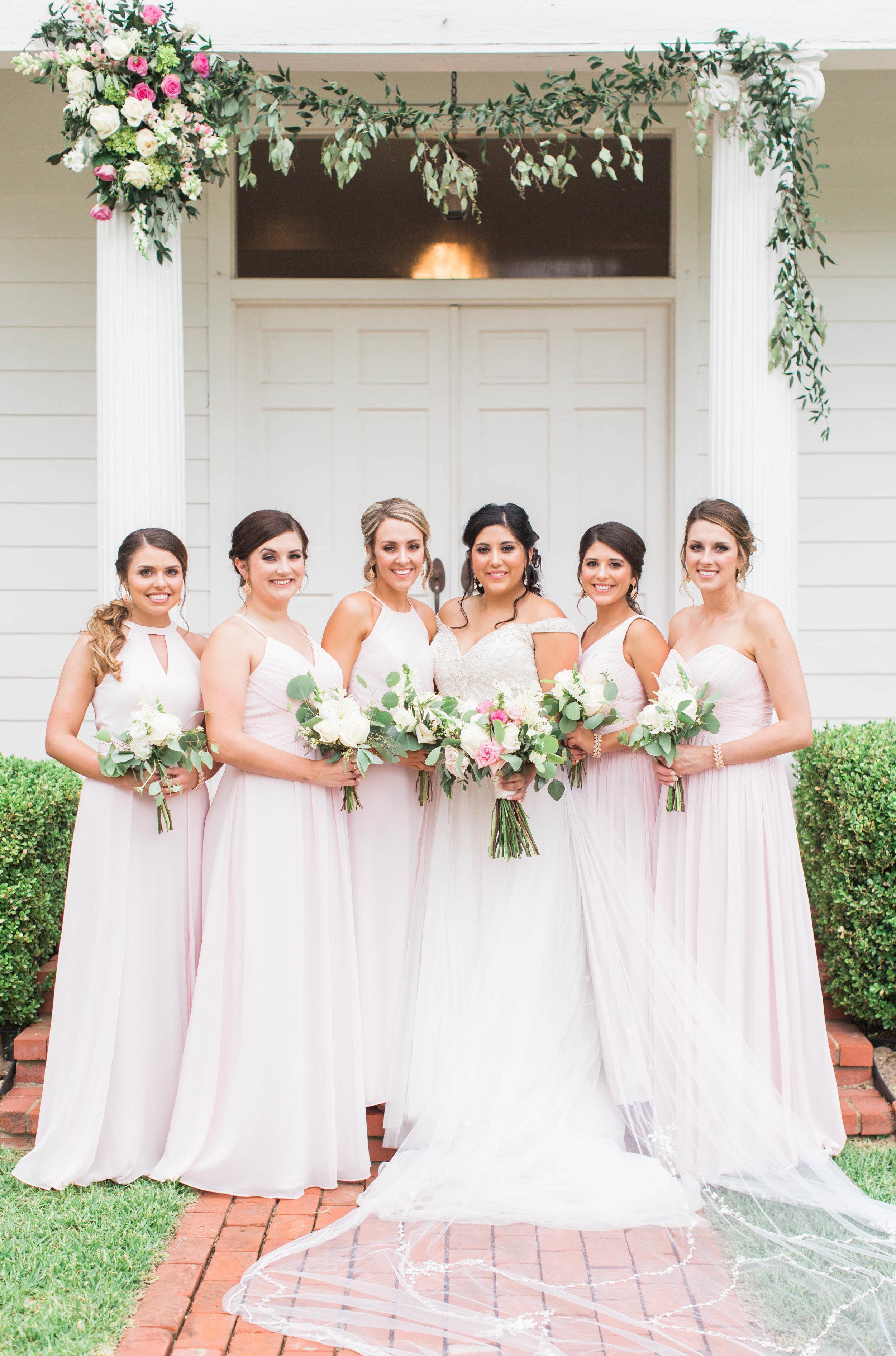 Rachel Chase wedding-7561.jpg