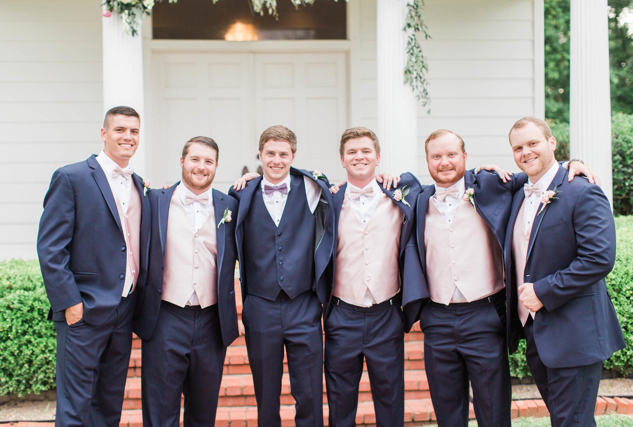 Rachel Chase wedding-7675.jpg