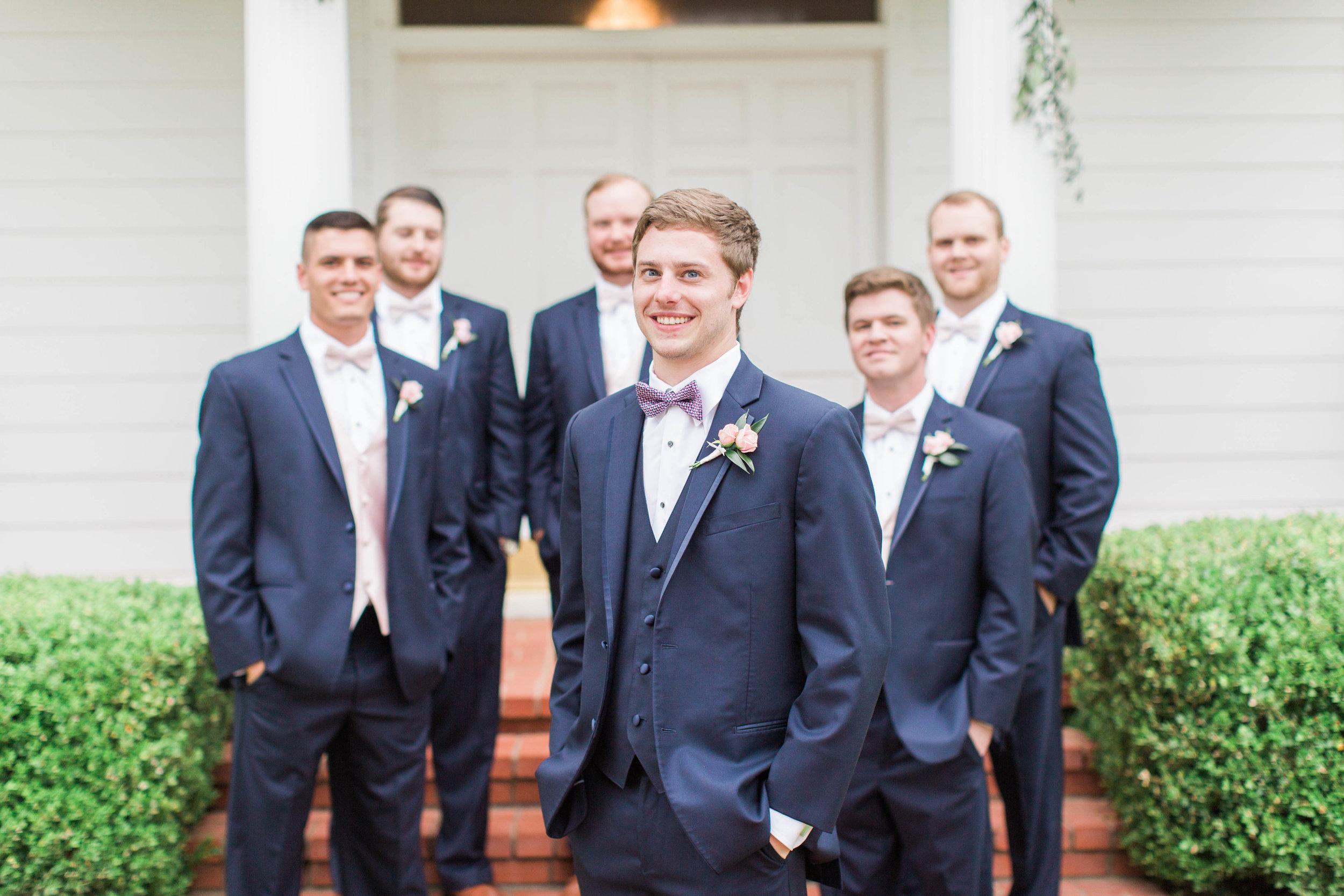 Rachel Chase wedding-7666.jpg