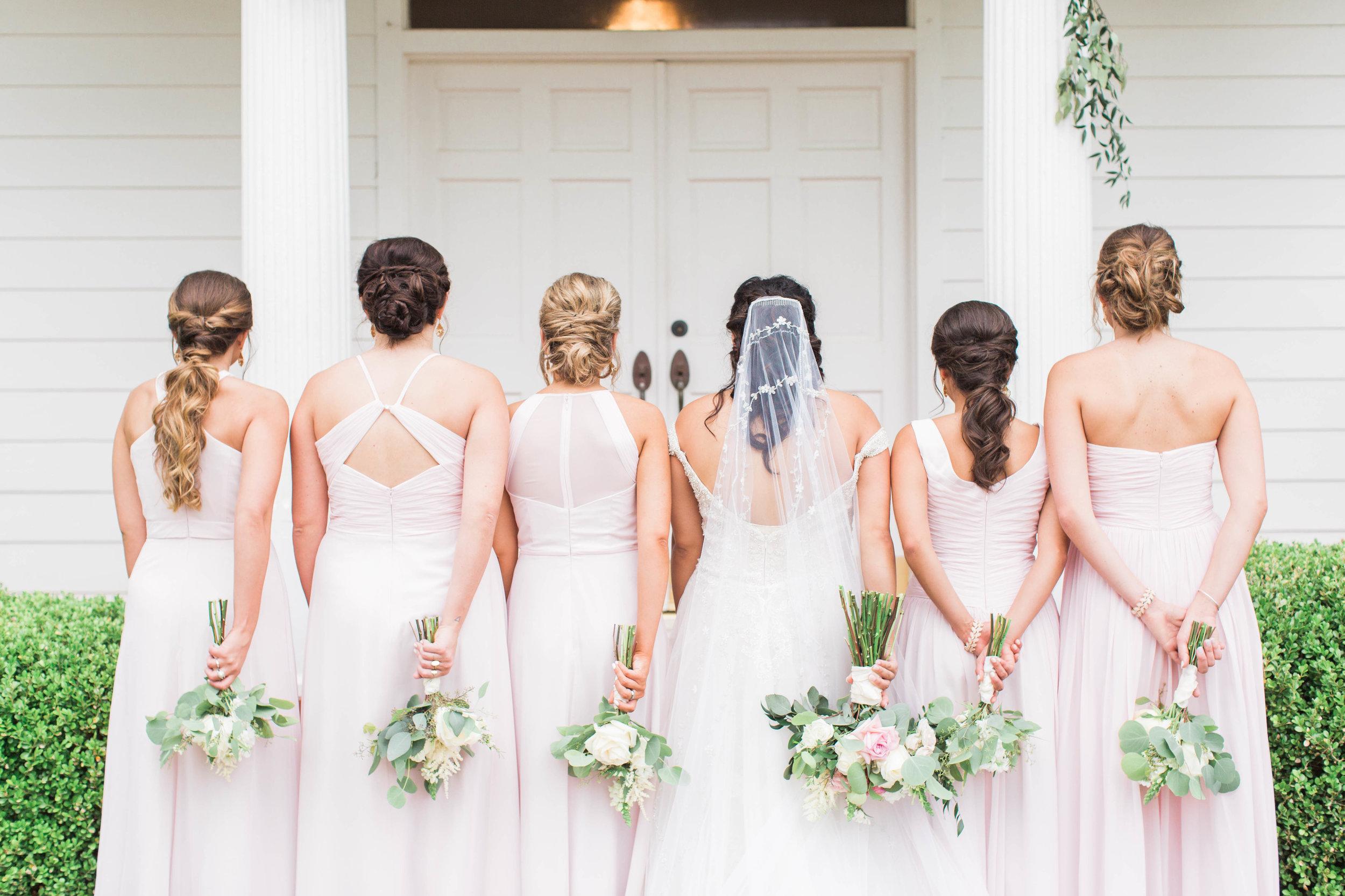 Rachel Chase wedding-7609.jpg