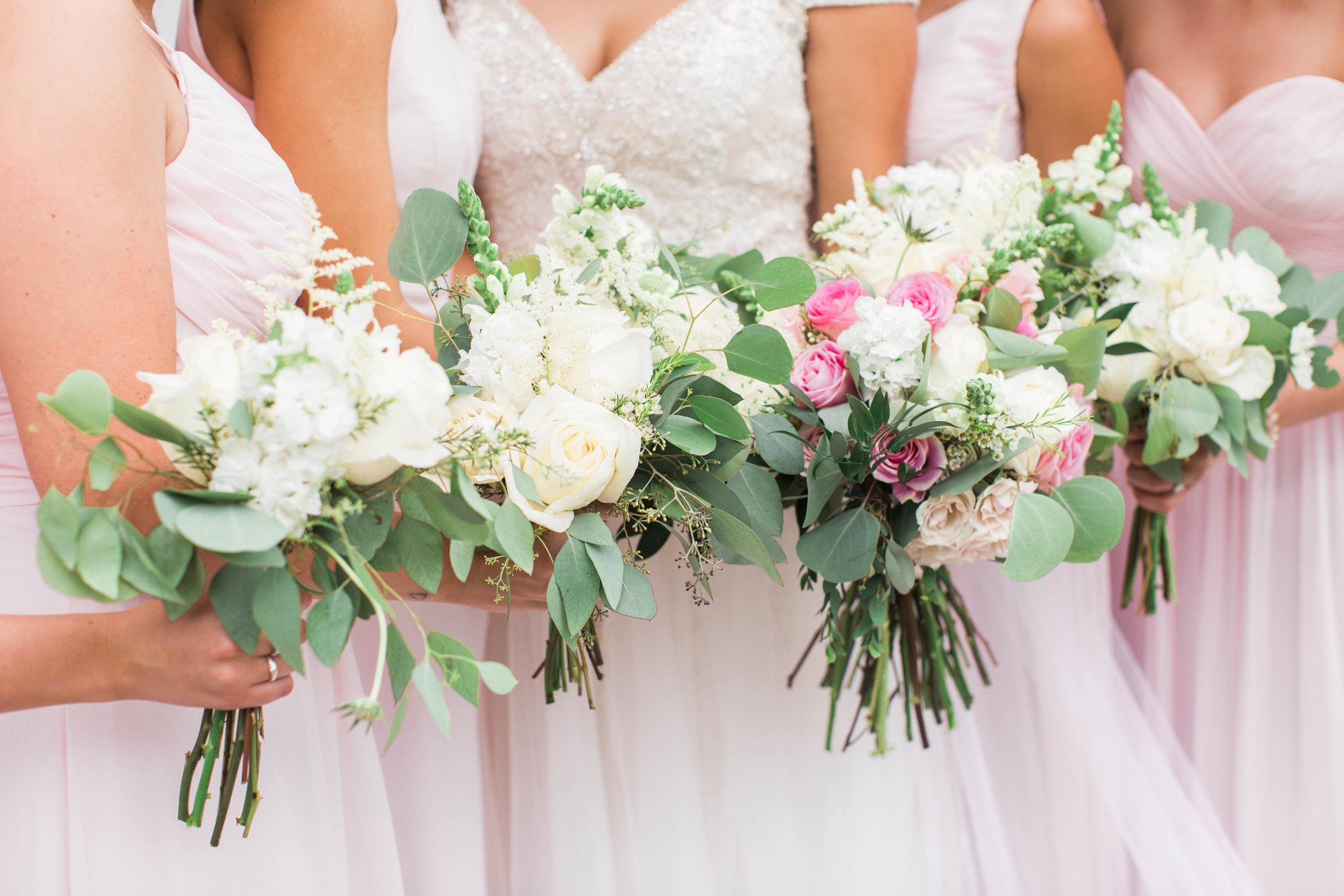 Rachel Chase wedding-7589.jpg