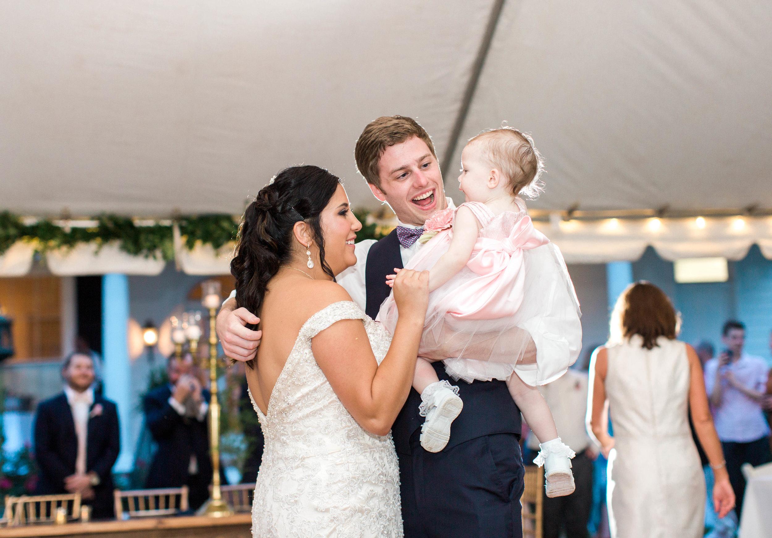 Rachel Chase wedding-8103.jpg