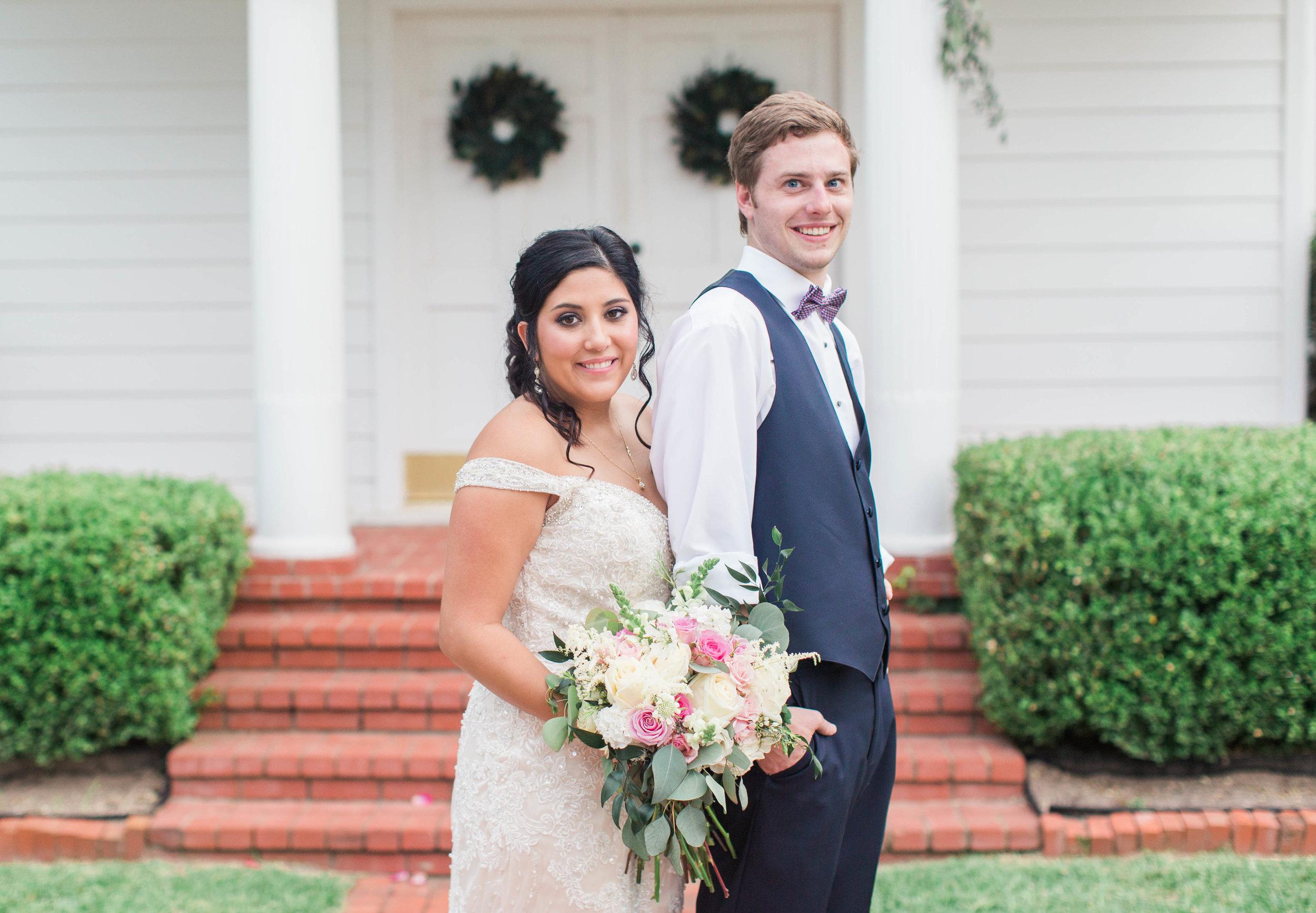 Rachel Chase wedding-8067.jpg