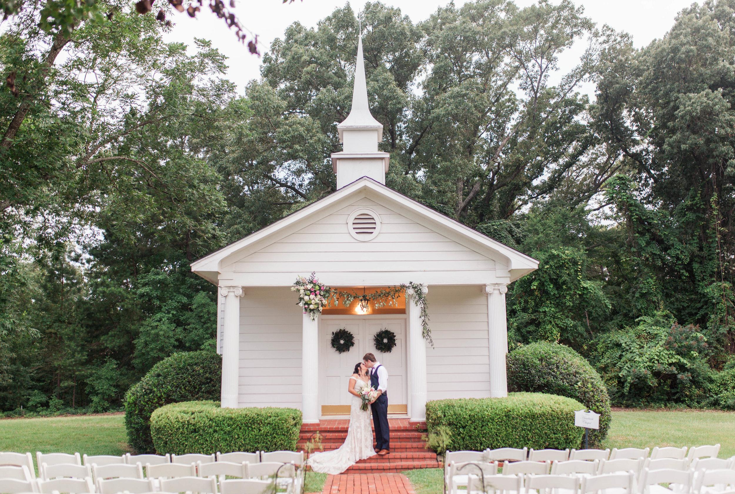Rachel Chase wedding-7329.jpg