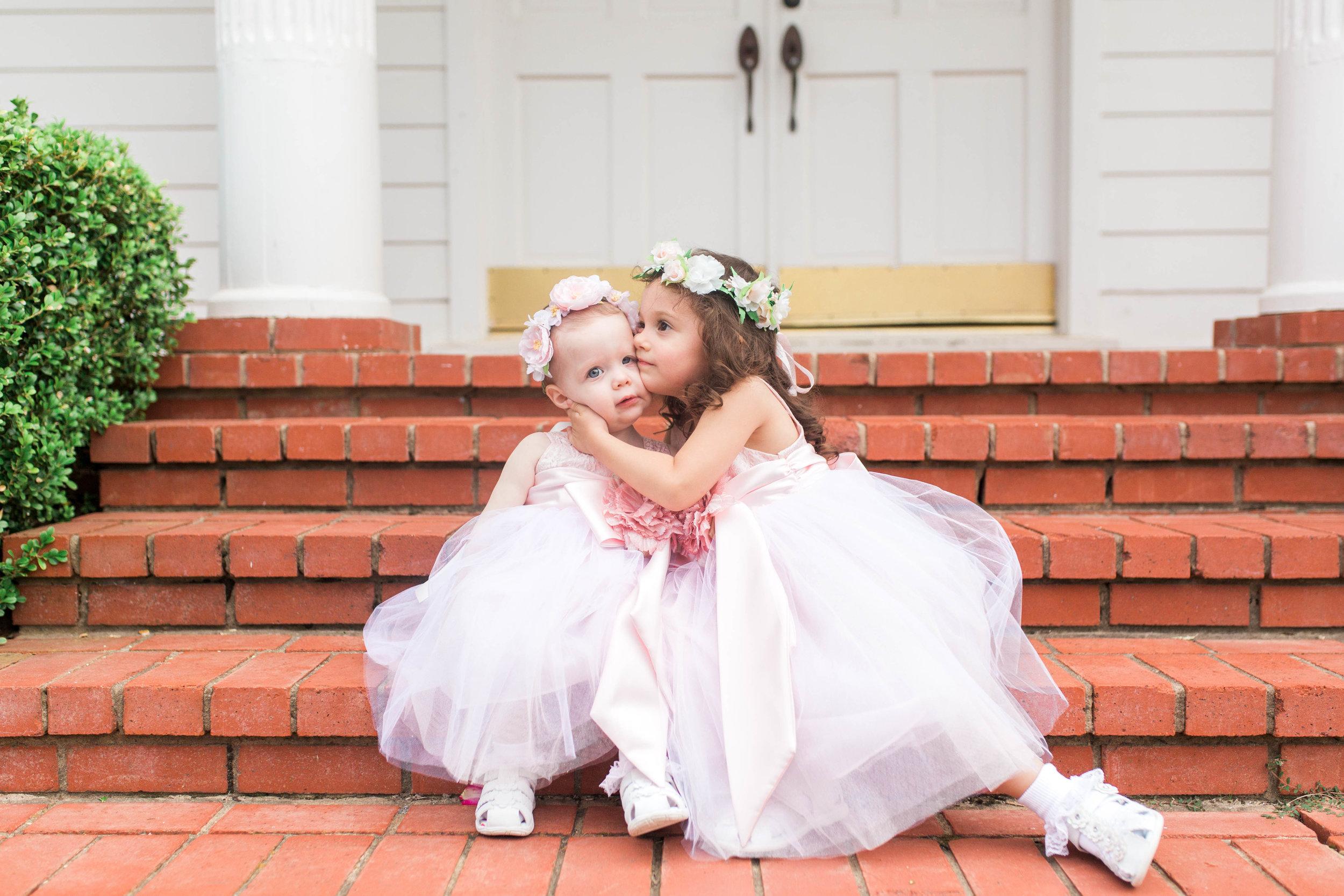Rachel Chase wedding-8013.jpg