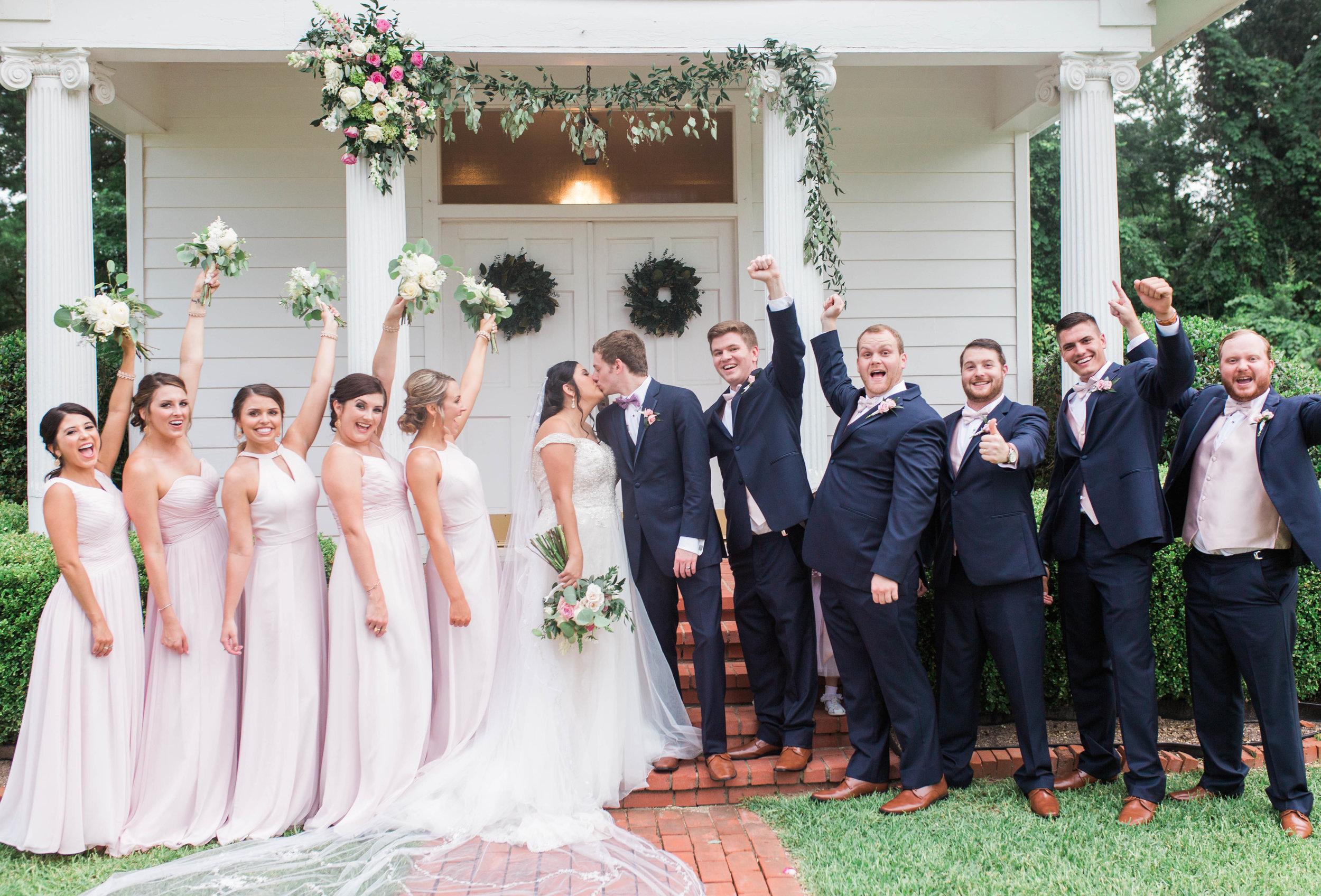 Rachel Chase wedding-8001.jpg