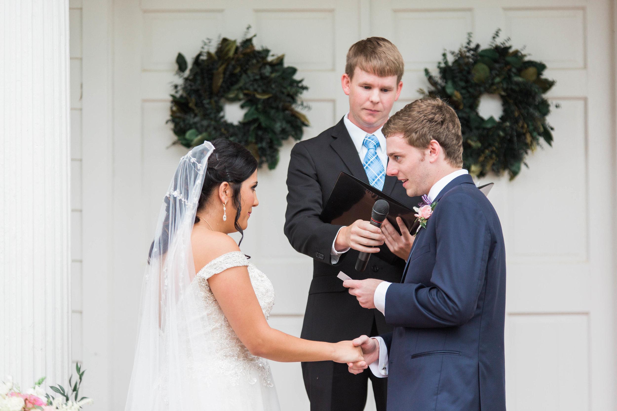 Rachel Chase wedding-7861.jpg