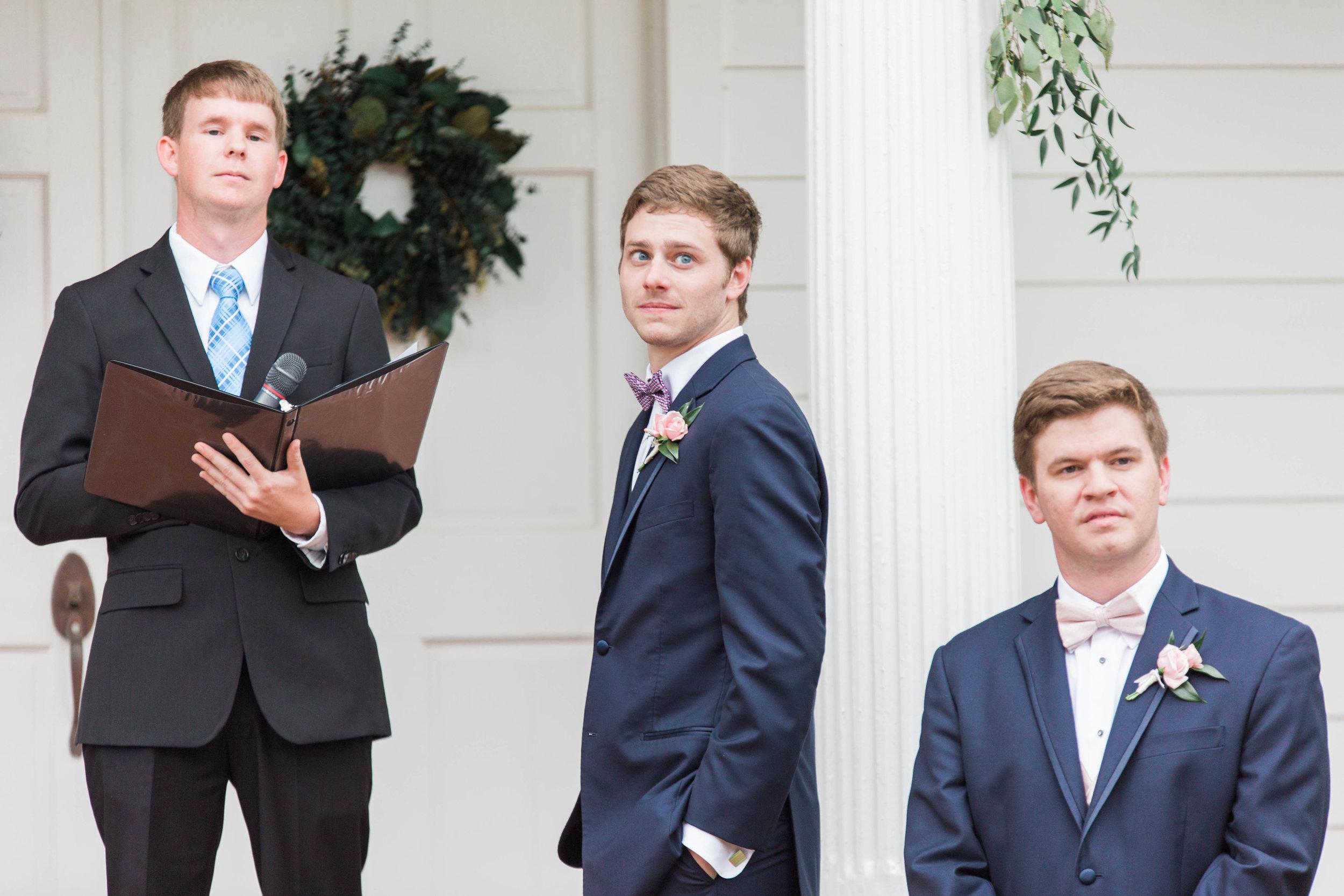 Rachel Chase wedding-7833.jpg