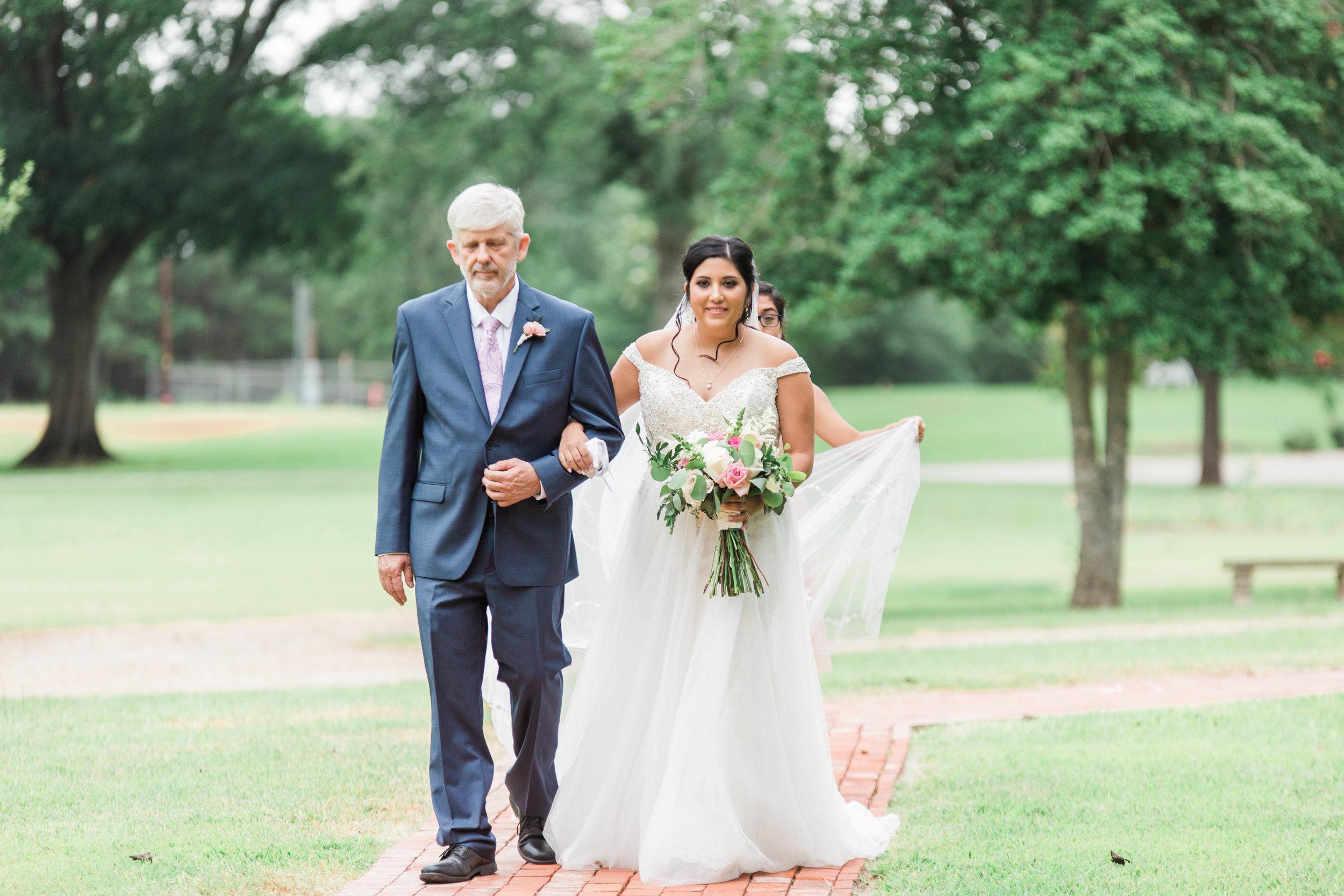 Rachel Chase wedding-7832.jpg