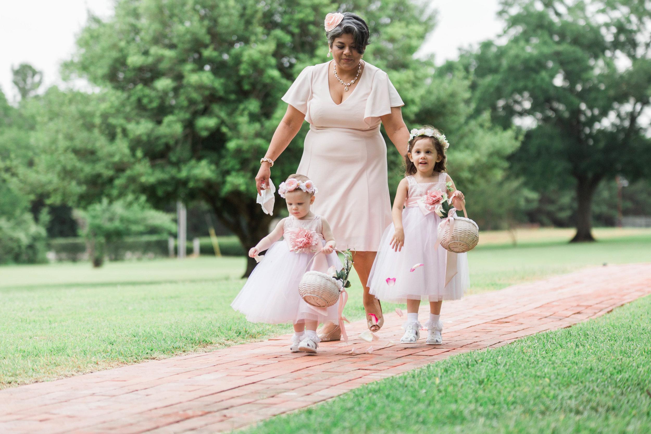Rachel Chase wedding-7809.jpg