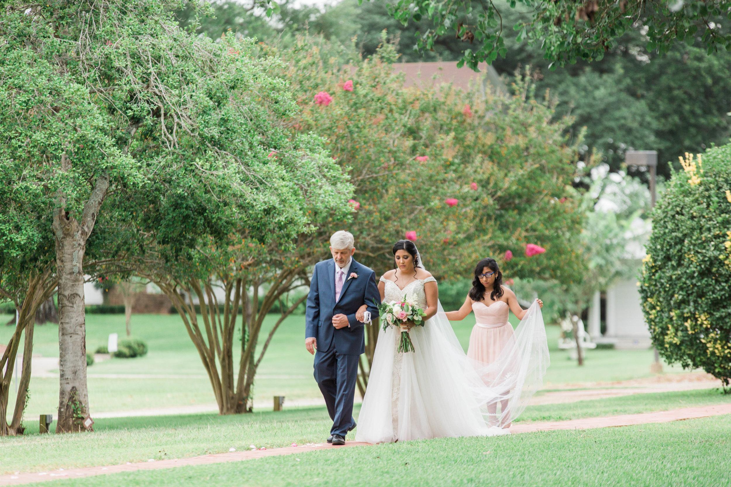 Rachel Chase wedding-7826.jpg