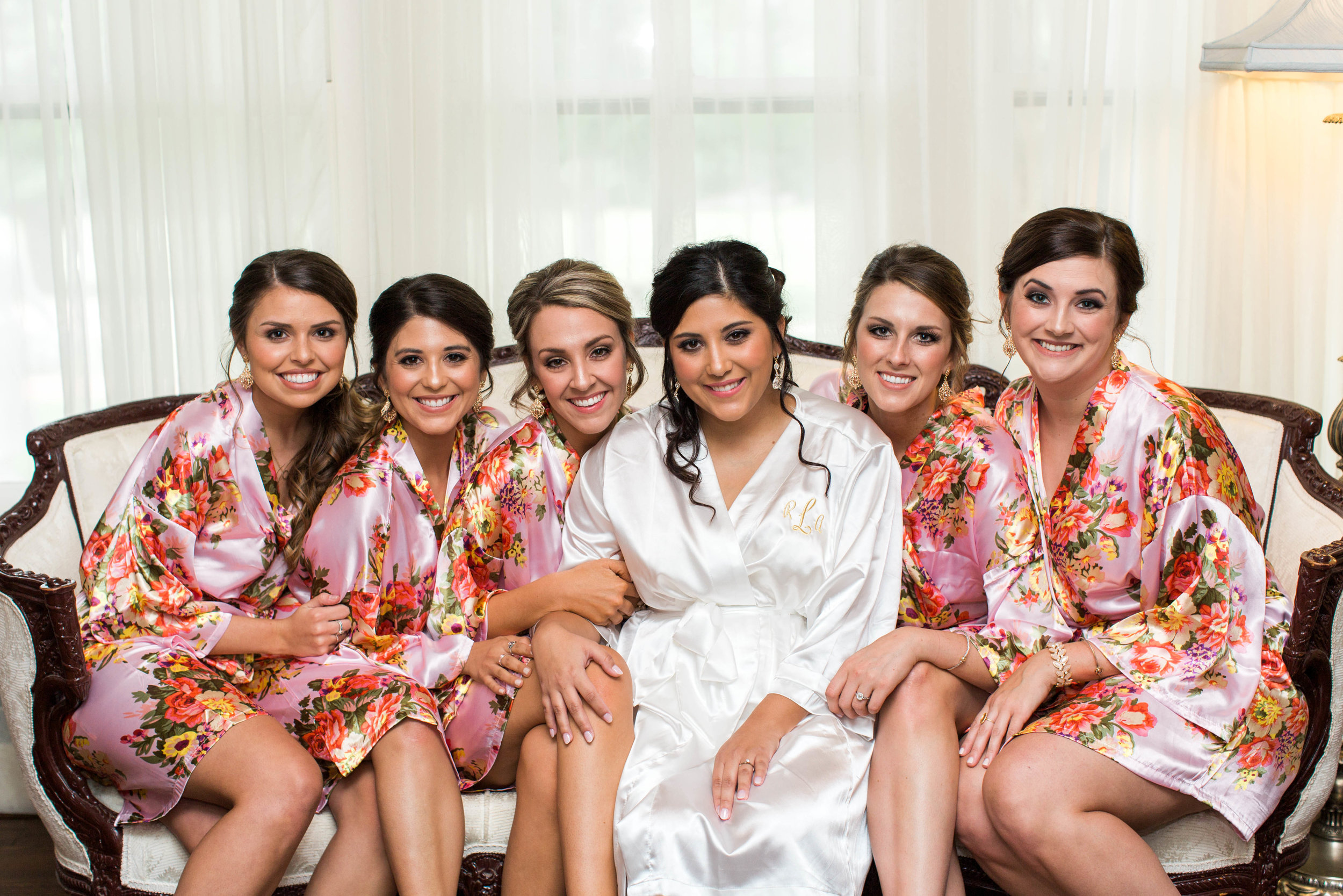 Rachel Chase wedding-7481.jpg
