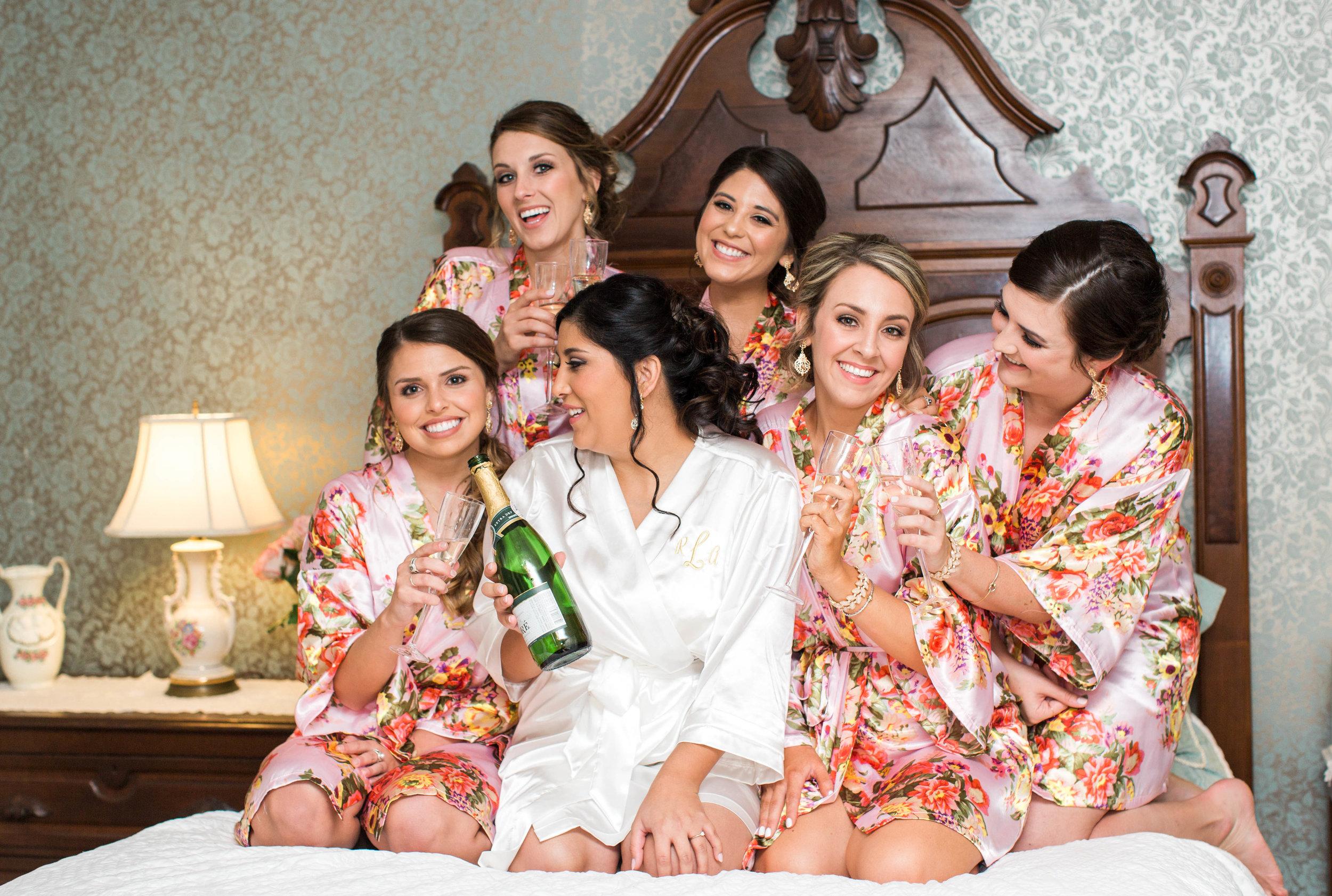 Rachel Chase wedding-7467.jpg