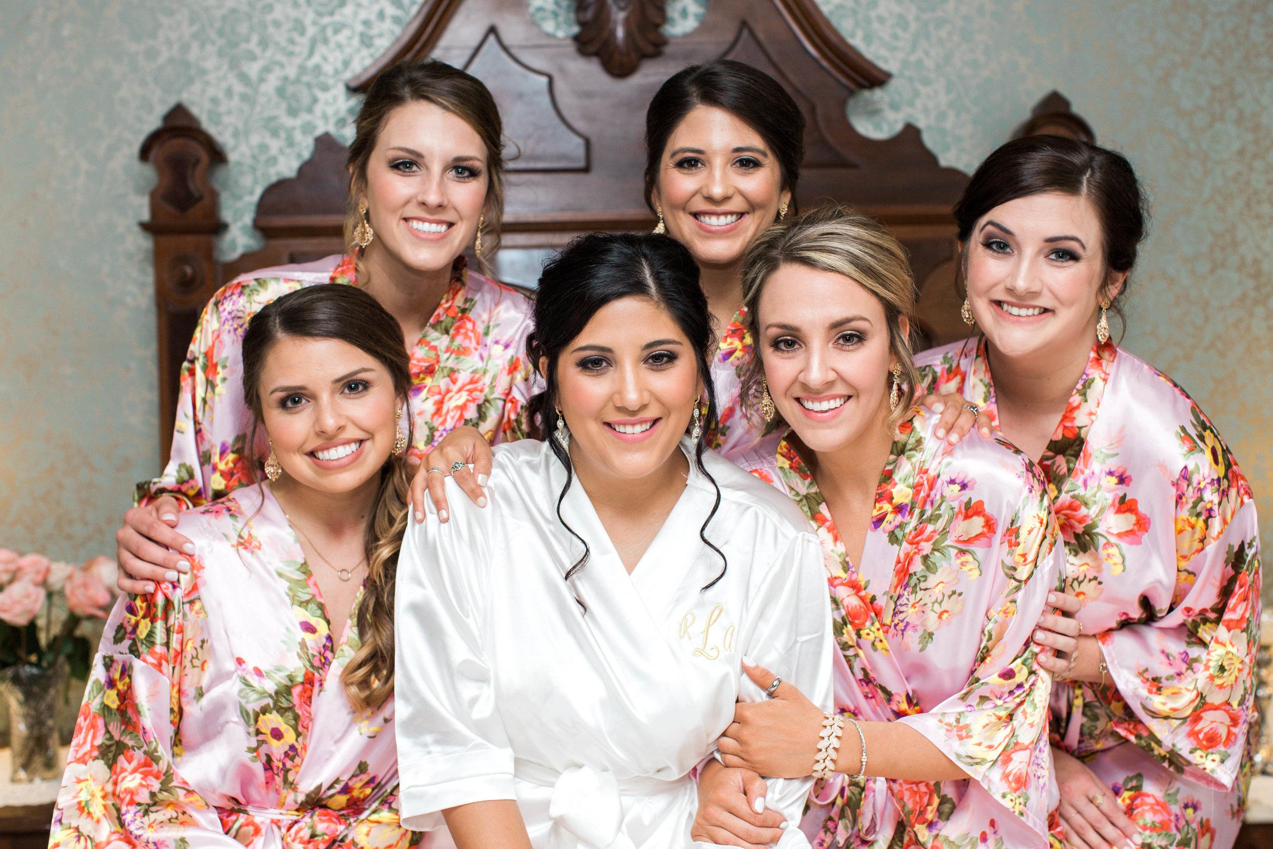 Rachel Chase wedding-7460.jpg