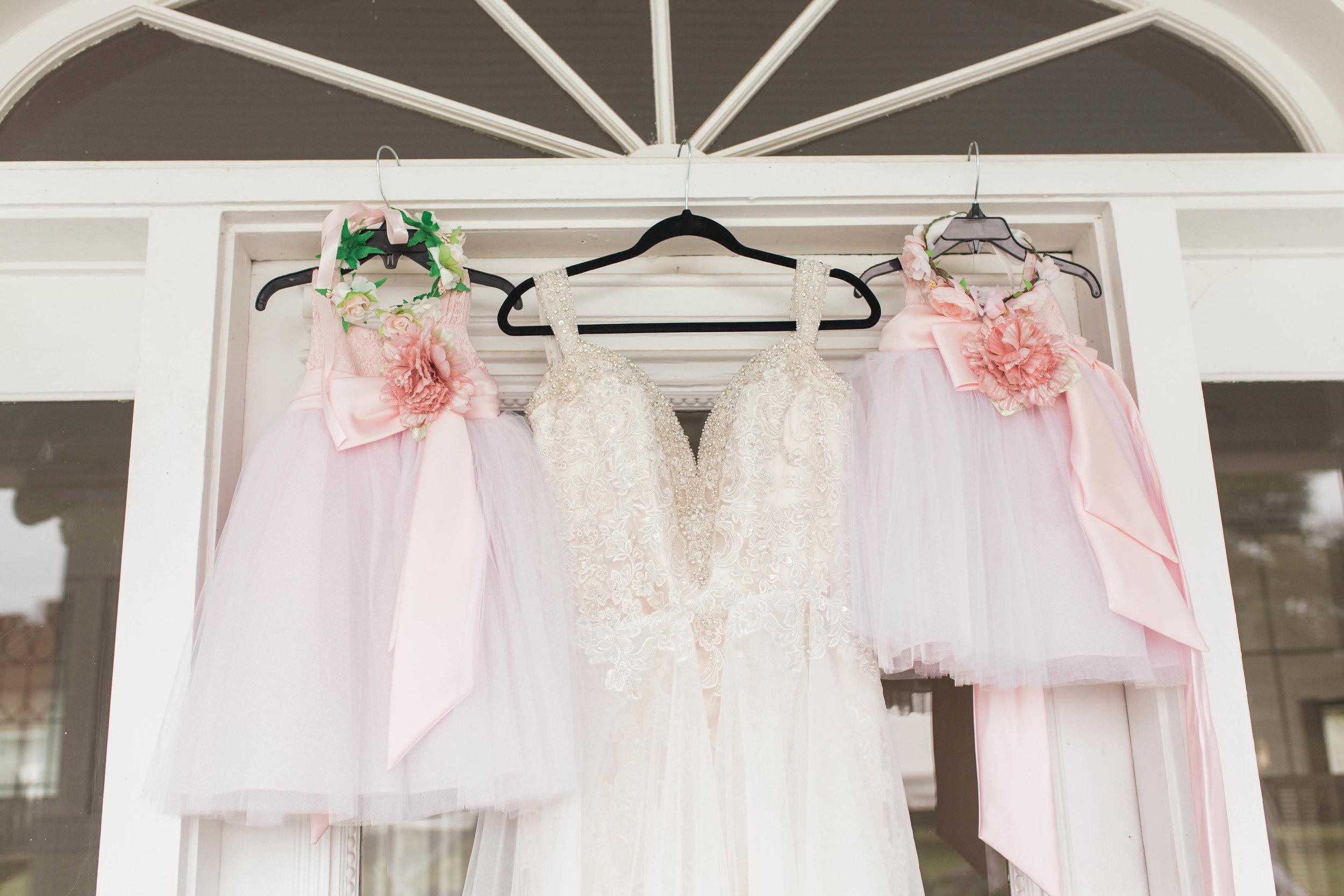 Rachel Chase wedding-7021.jpg