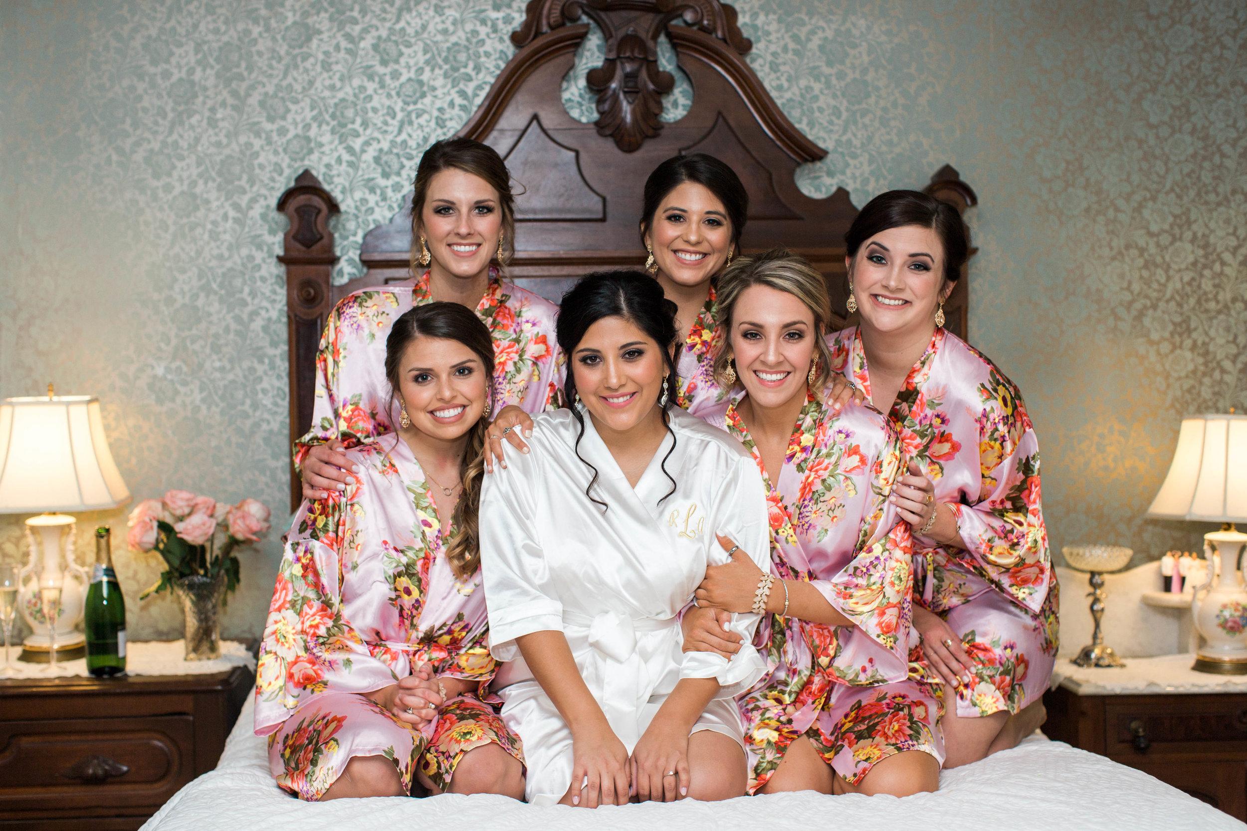 Rachel Chase wedding-7457.jpg