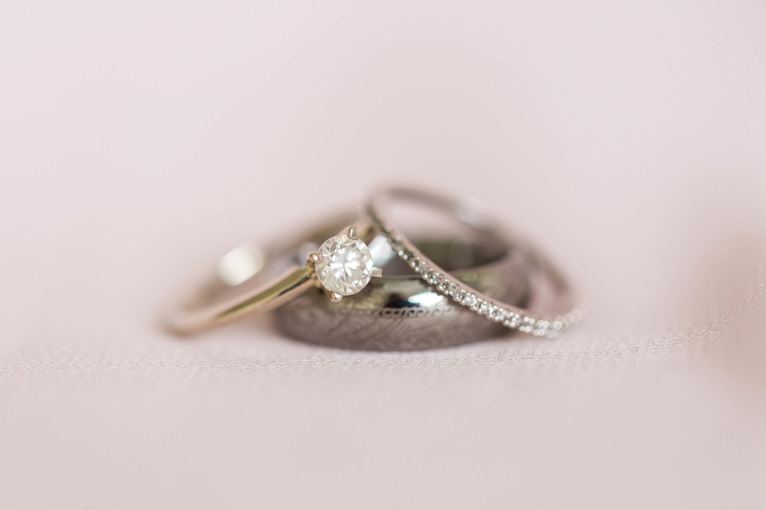 Rachel Chase wedding-7402.jpg