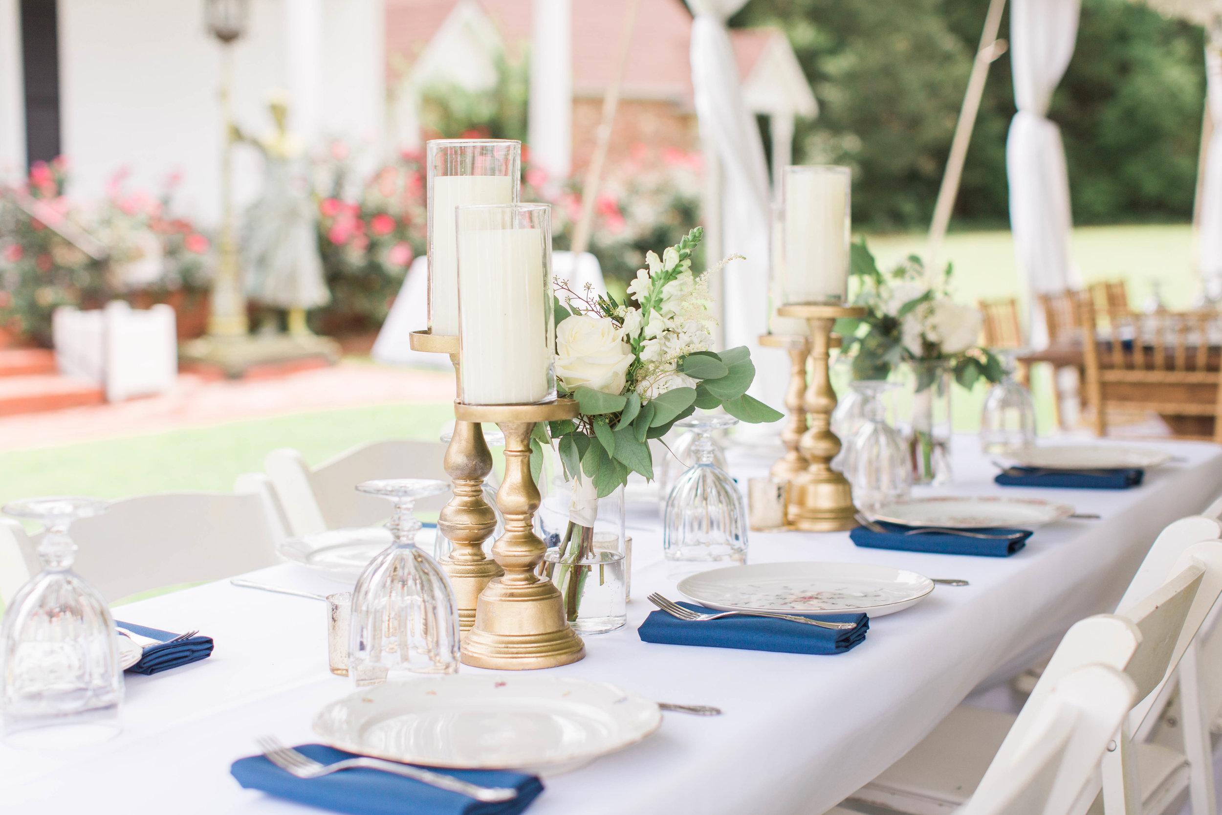 Rachel Chase wedding-7376.jpg