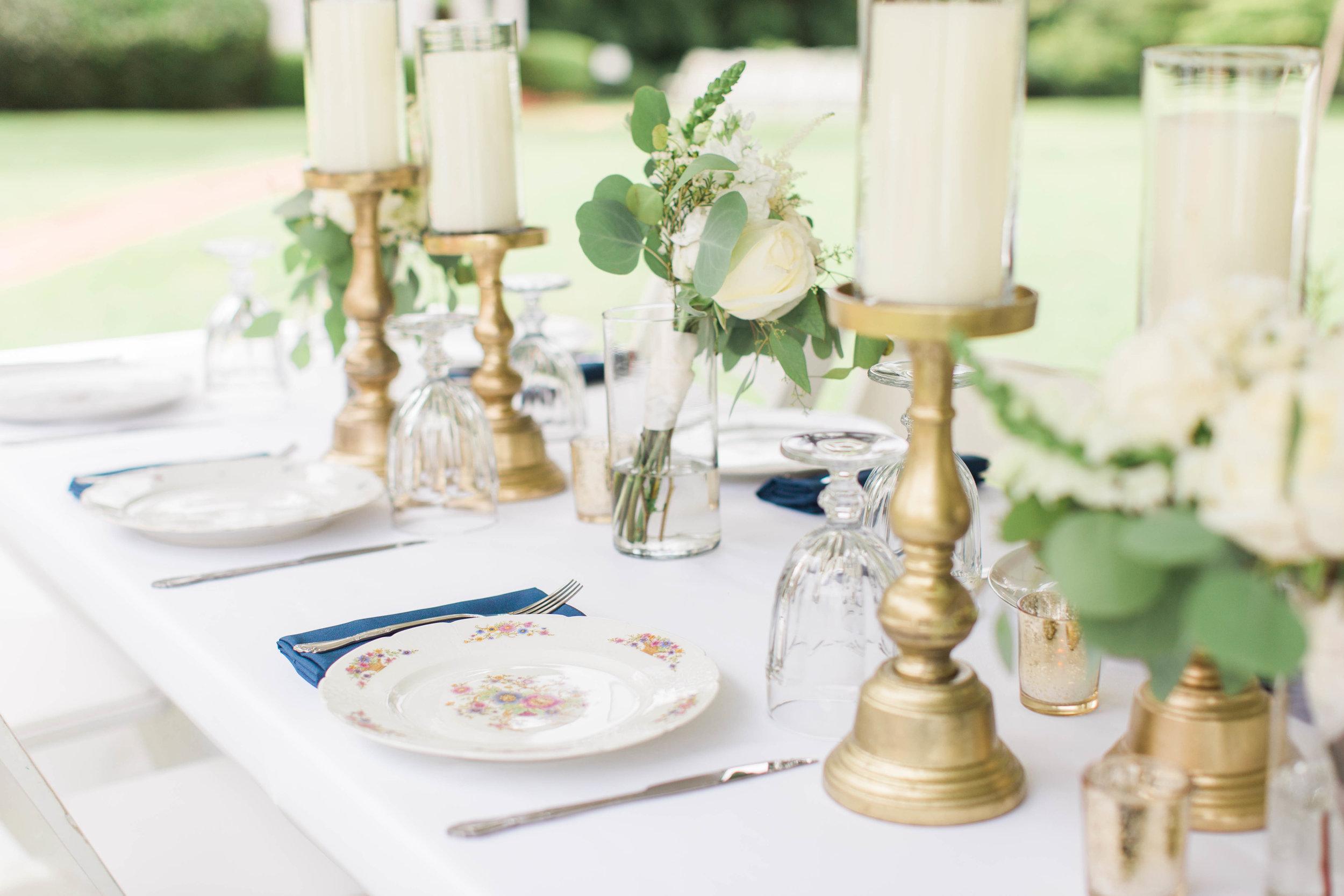 Rachel Chase wedding-7350.jpg