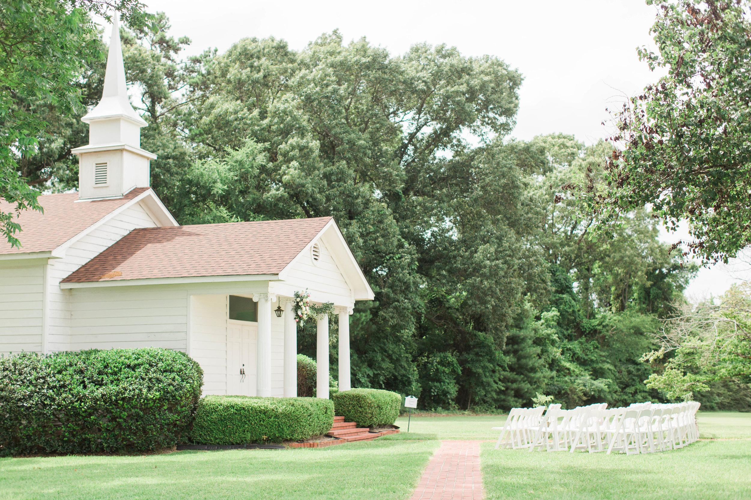 Rachel Chase wedding-7341.jpg