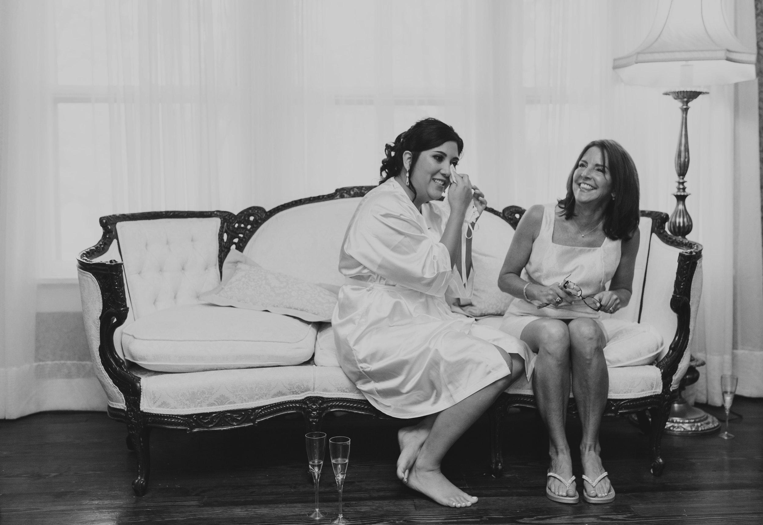 Rachel Chase wedding-7503 BW.jpg