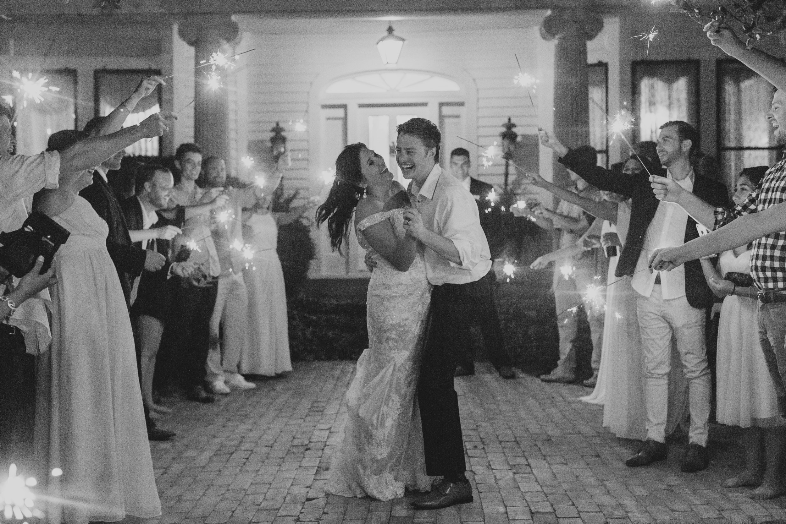 Rachel Chase wedding-8370 BW.jpg
