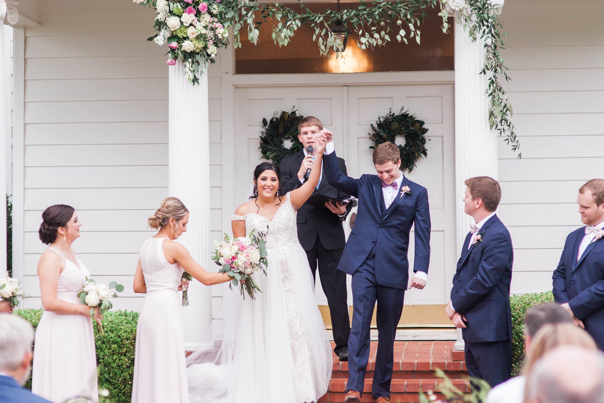 Rachel Chase wedding-7314.jpg