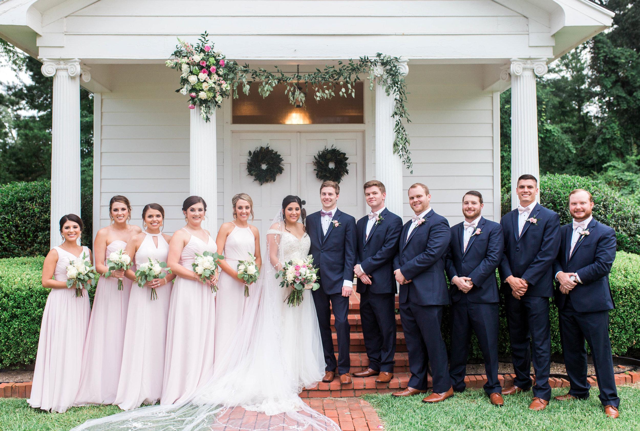 Rachel Chase wedding-7993.jpg