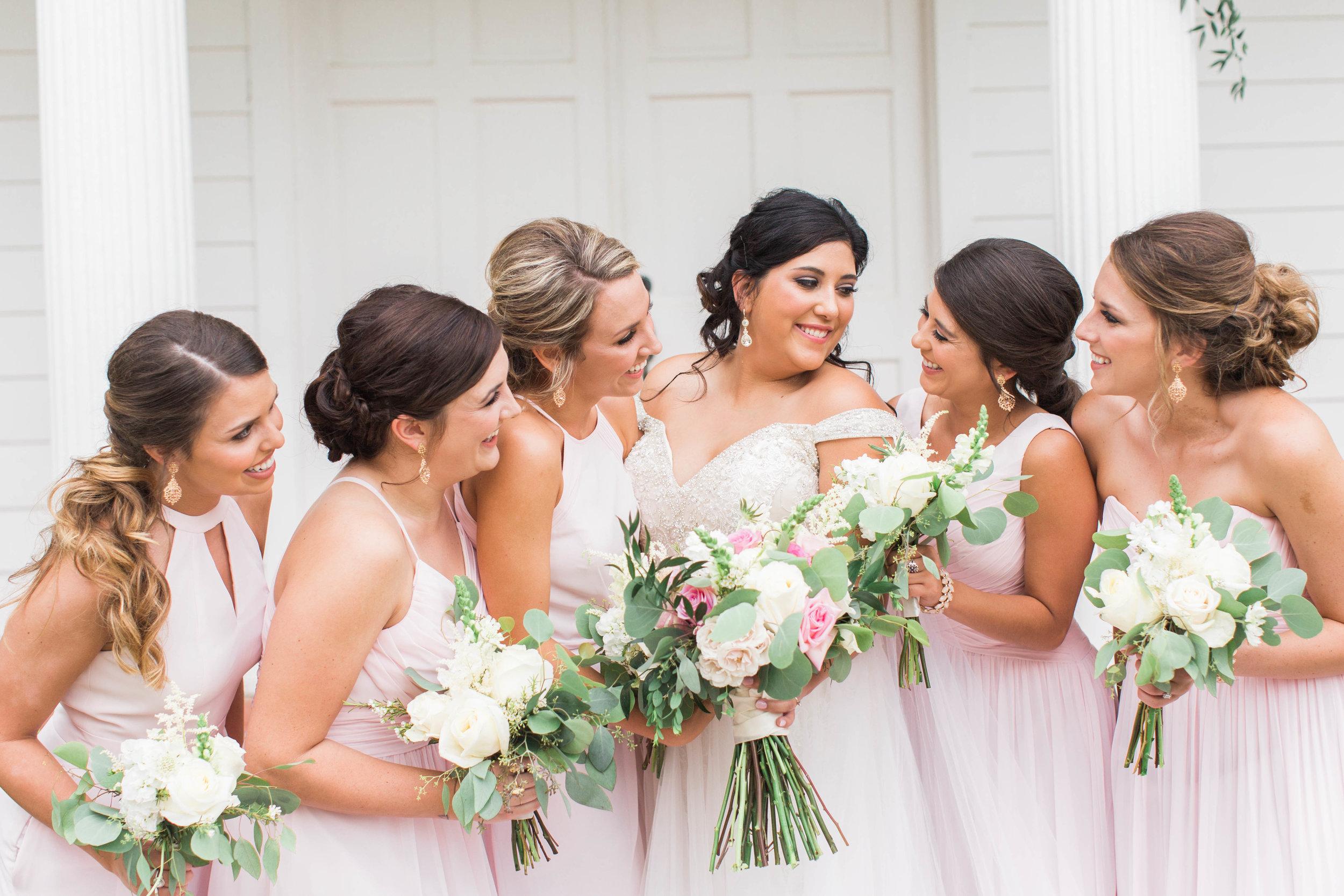 Rachel Chase wedding-7583.jpg