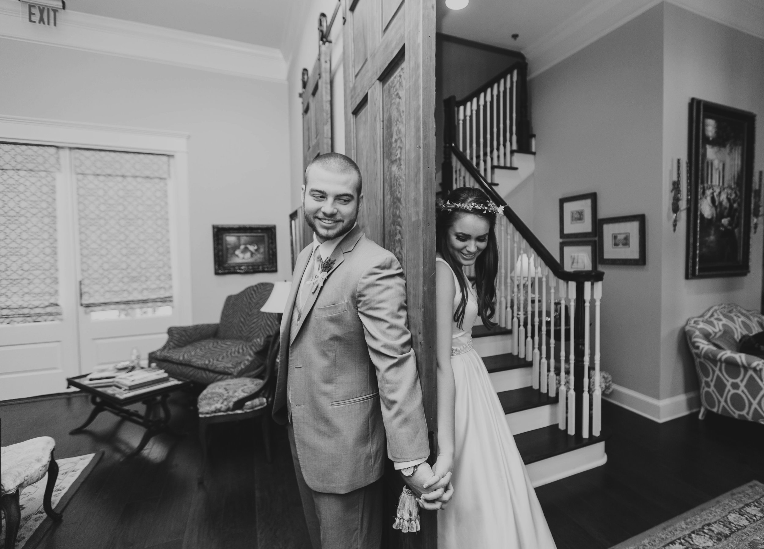 Baylee Jordan wedding-2984 BW.jpg